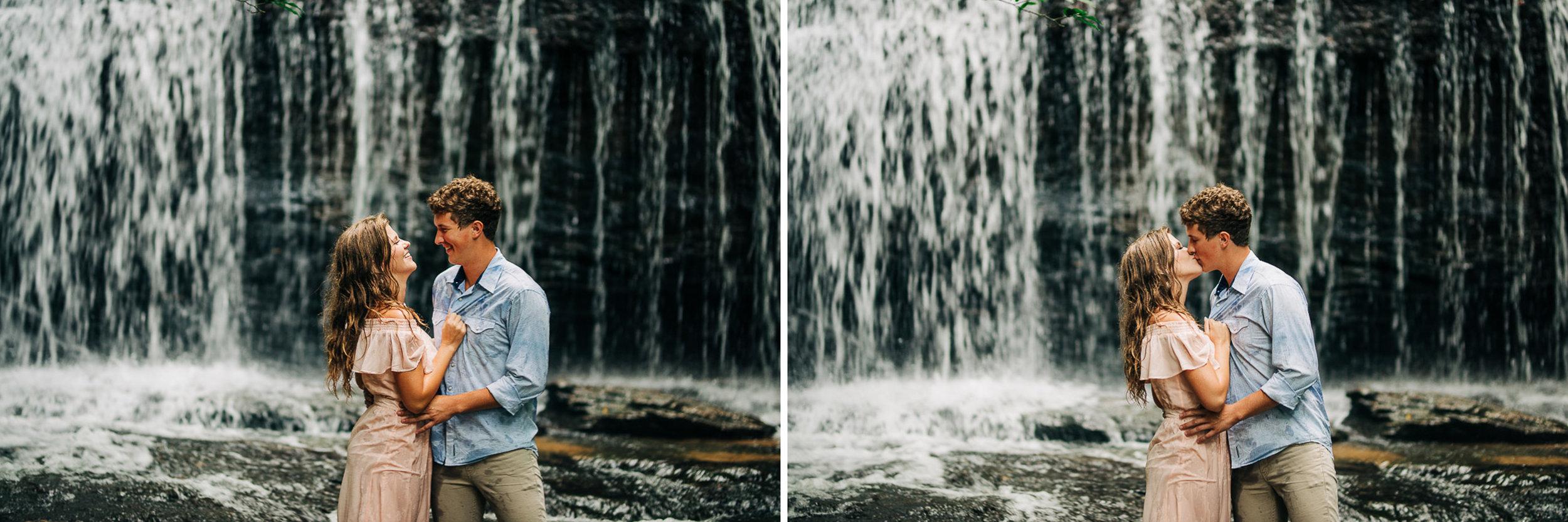 Engagement Portraits, Summer Engagement, Summer Mast Photography, 26.jpg
