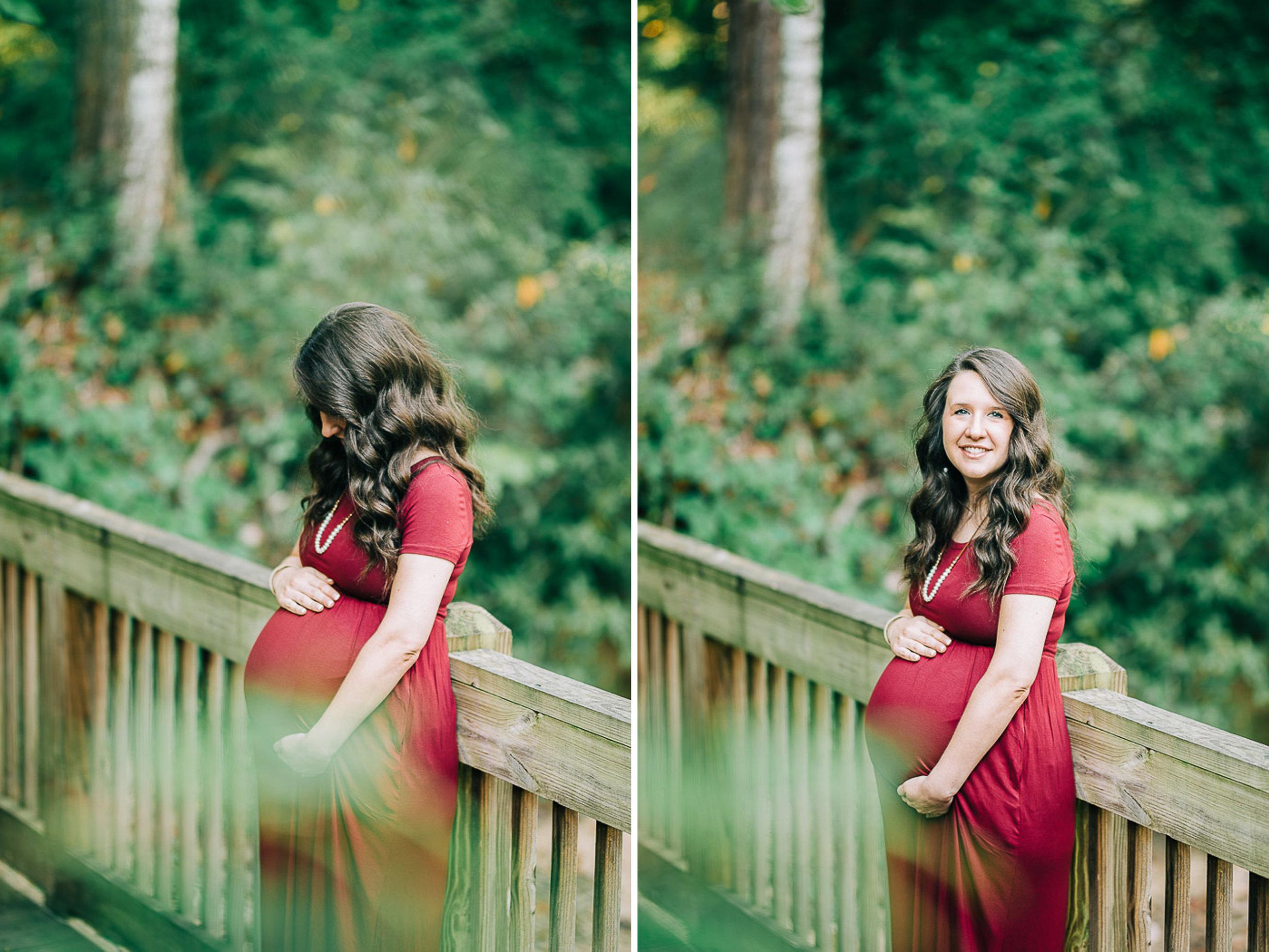 Maternity Portraits, River Maternity Portraits, Summer Mast Photography, Baby Bump 04.jpg