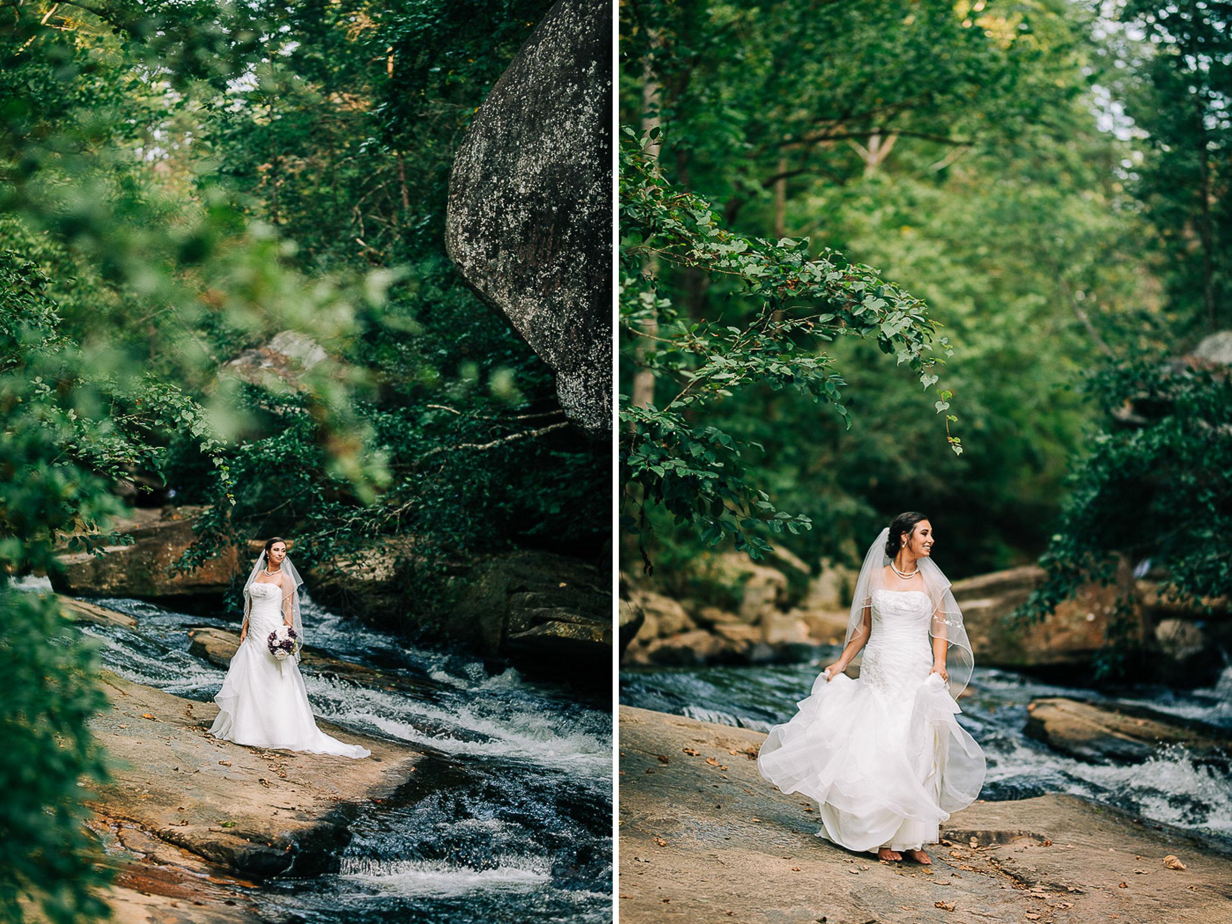 River Bridal Portraits, South Carolina Wedding Photographer, 04.jpg