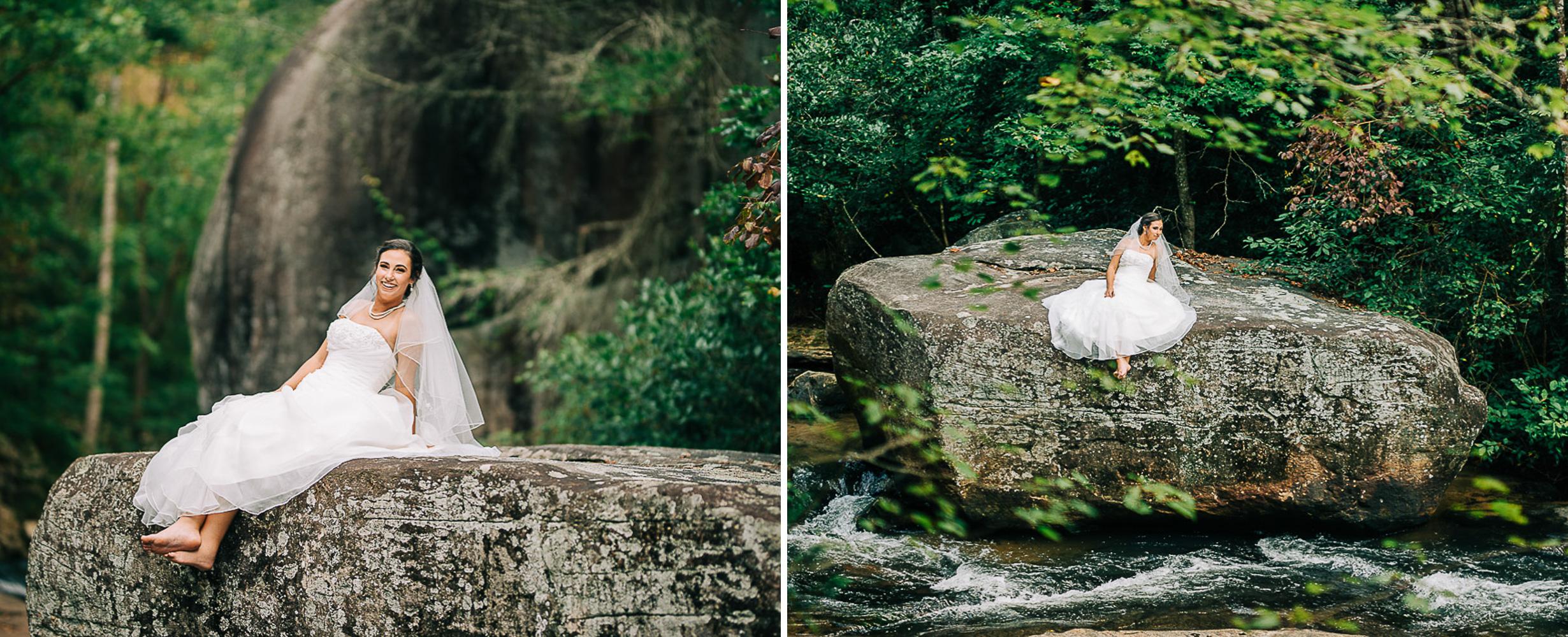 River Bridal Portraits, South Carolina Wedding Photographer, 15.jpg