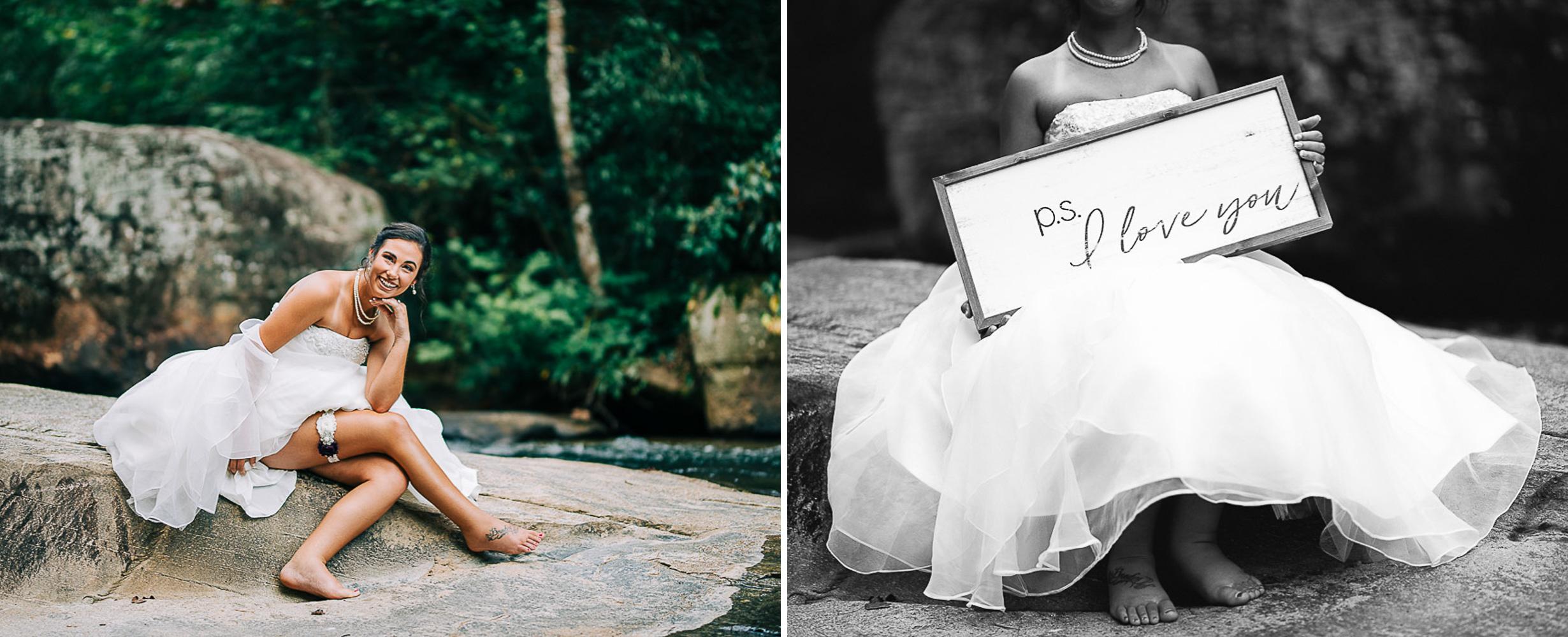 River Bridal Portraits, South Carolina Wedding Photographer, 14.jpg