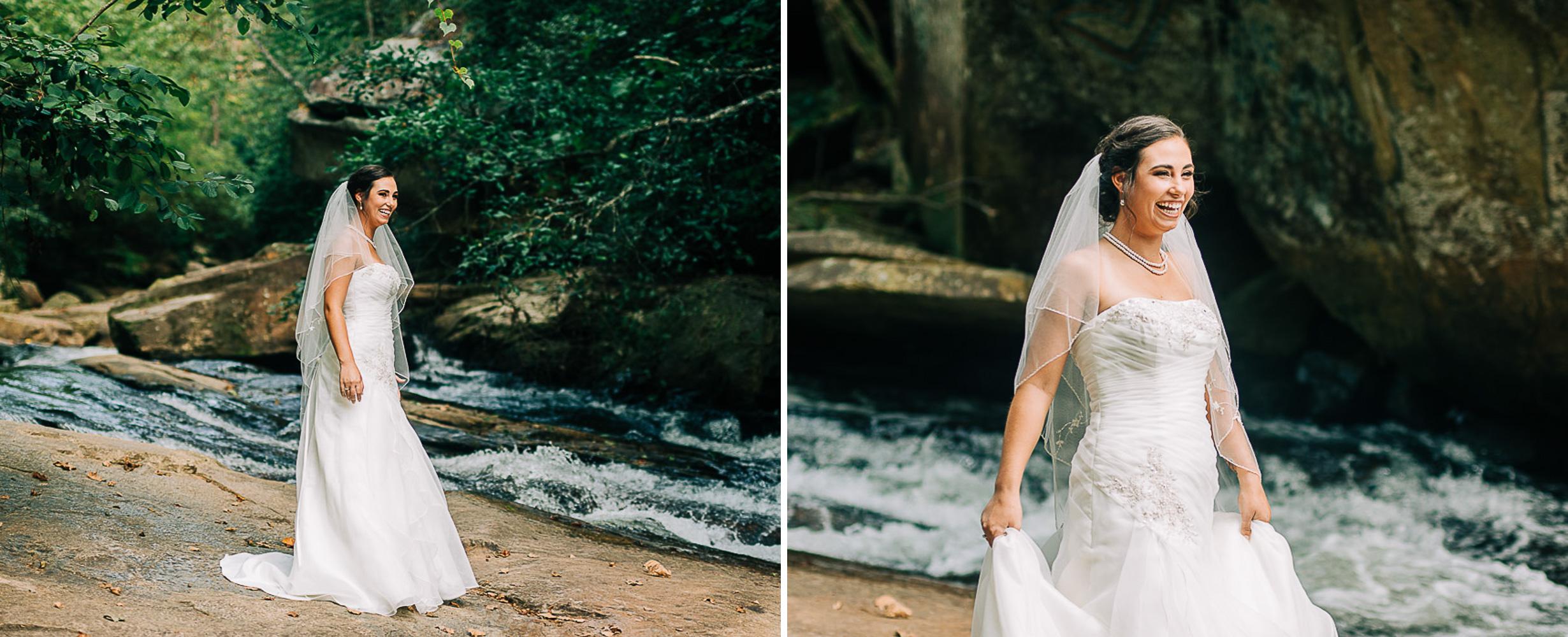 River Bridal Portraits, South Carolina Wedding Photographer, 06.jpg