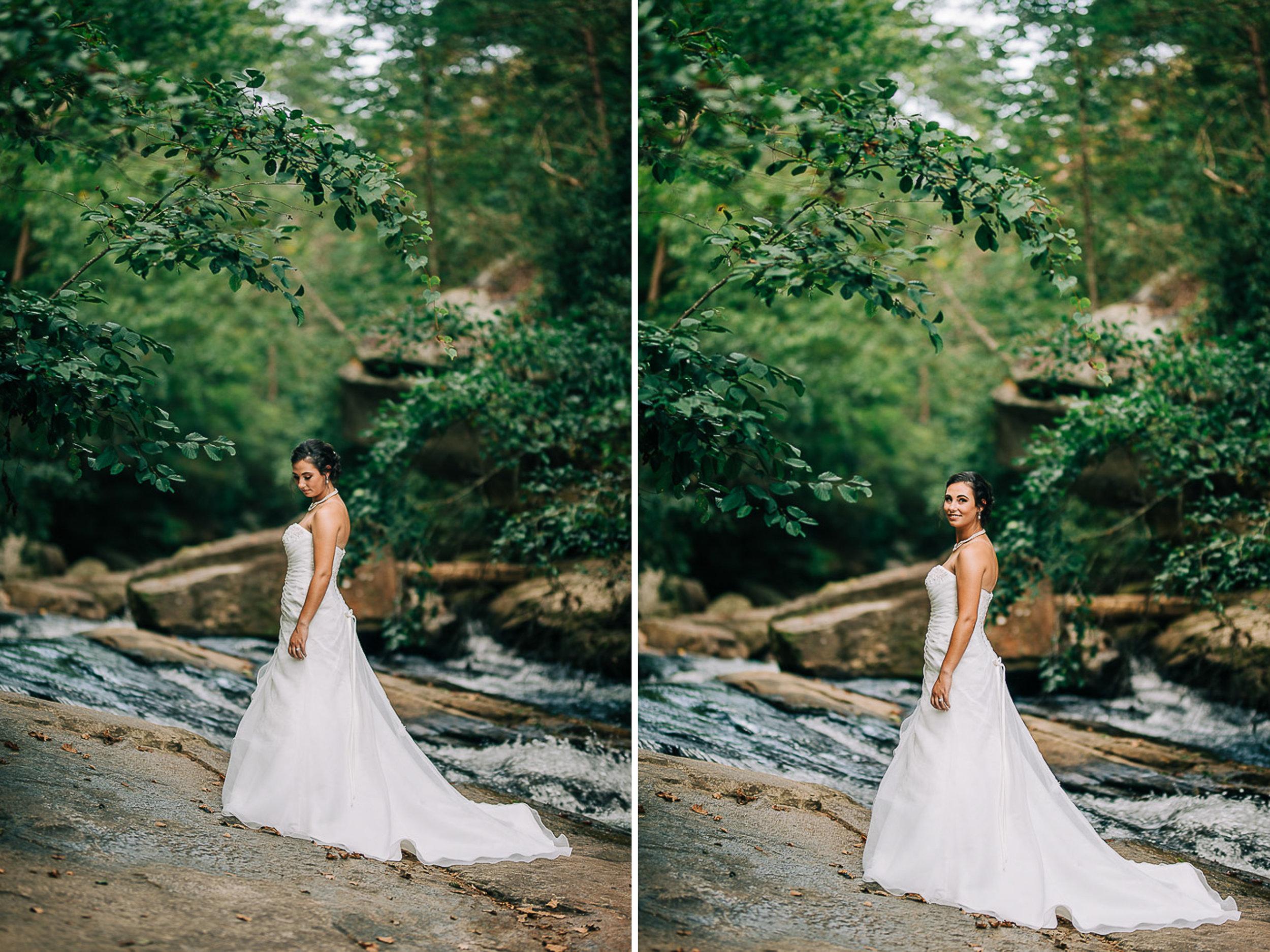 River Bridal Portraits, South Carolina Wedding Photographer, 10.jpg