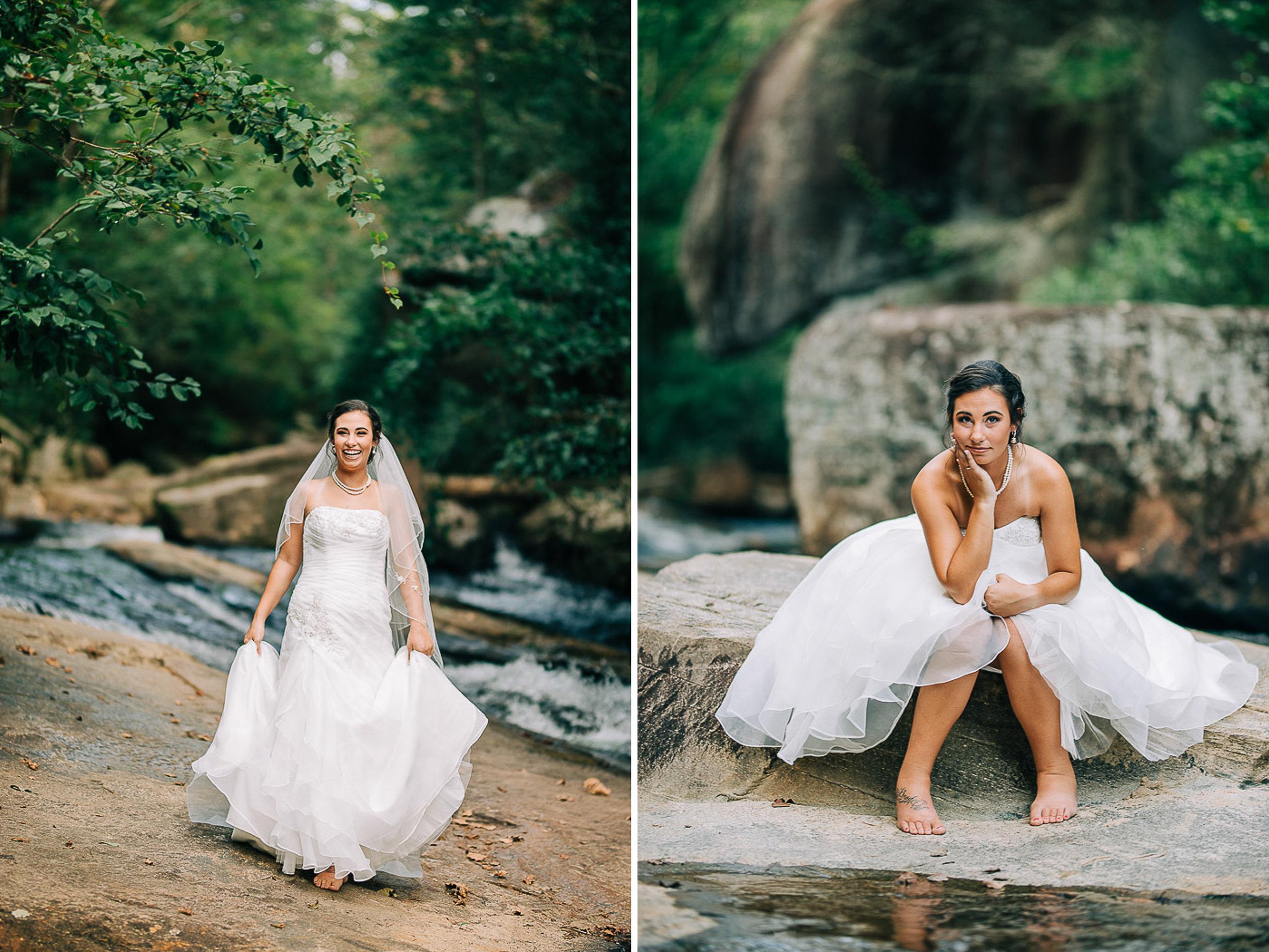 River Bridal Portraits, South Carolina Wedding Photographer, 11.jpg