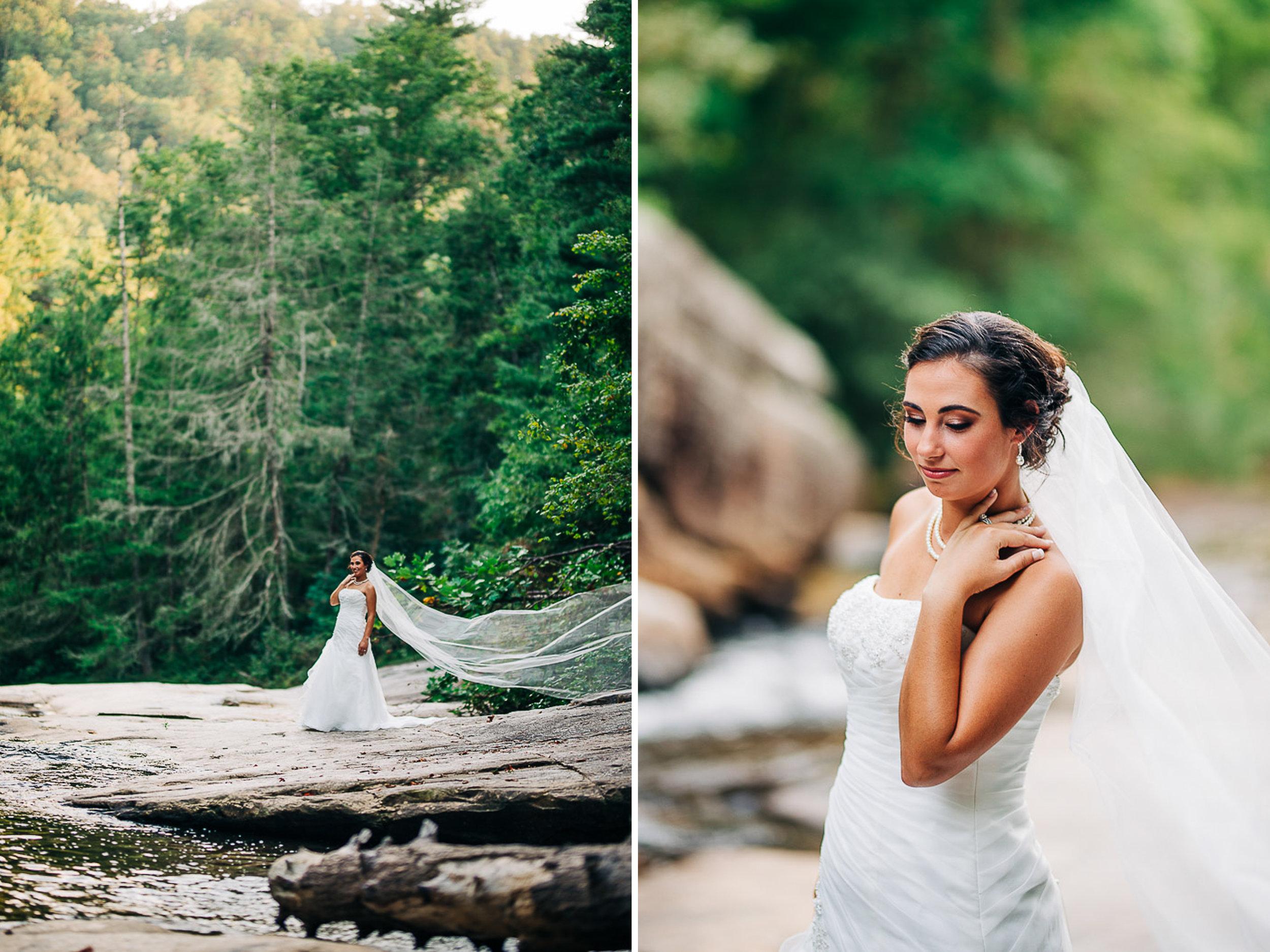 River Bridal Portraits, South Carolina Wedding Photographer, 12.jpg