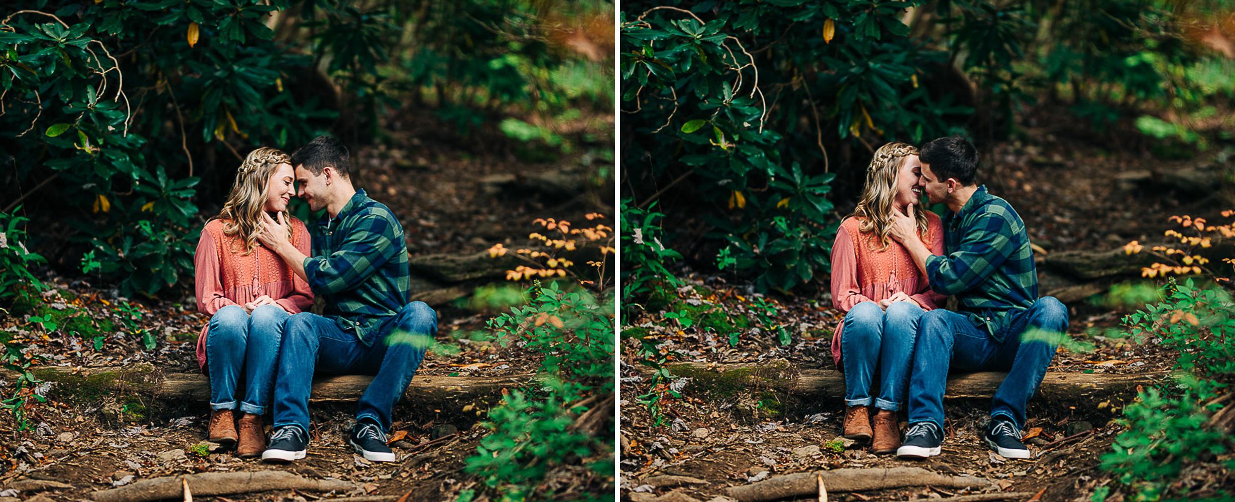 Engagement Portraits 01.jpg