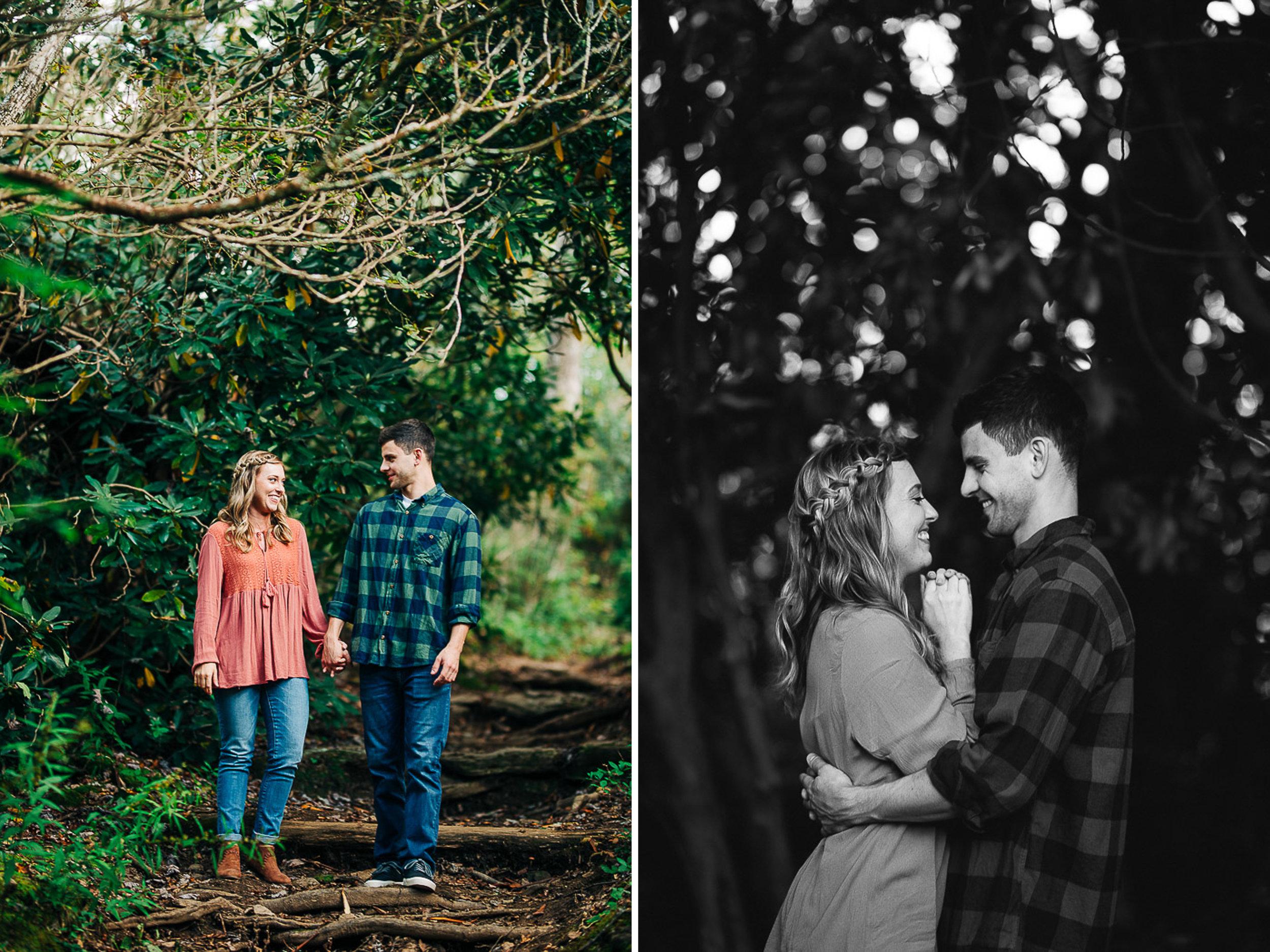 Engagement Portraits 02.jpg