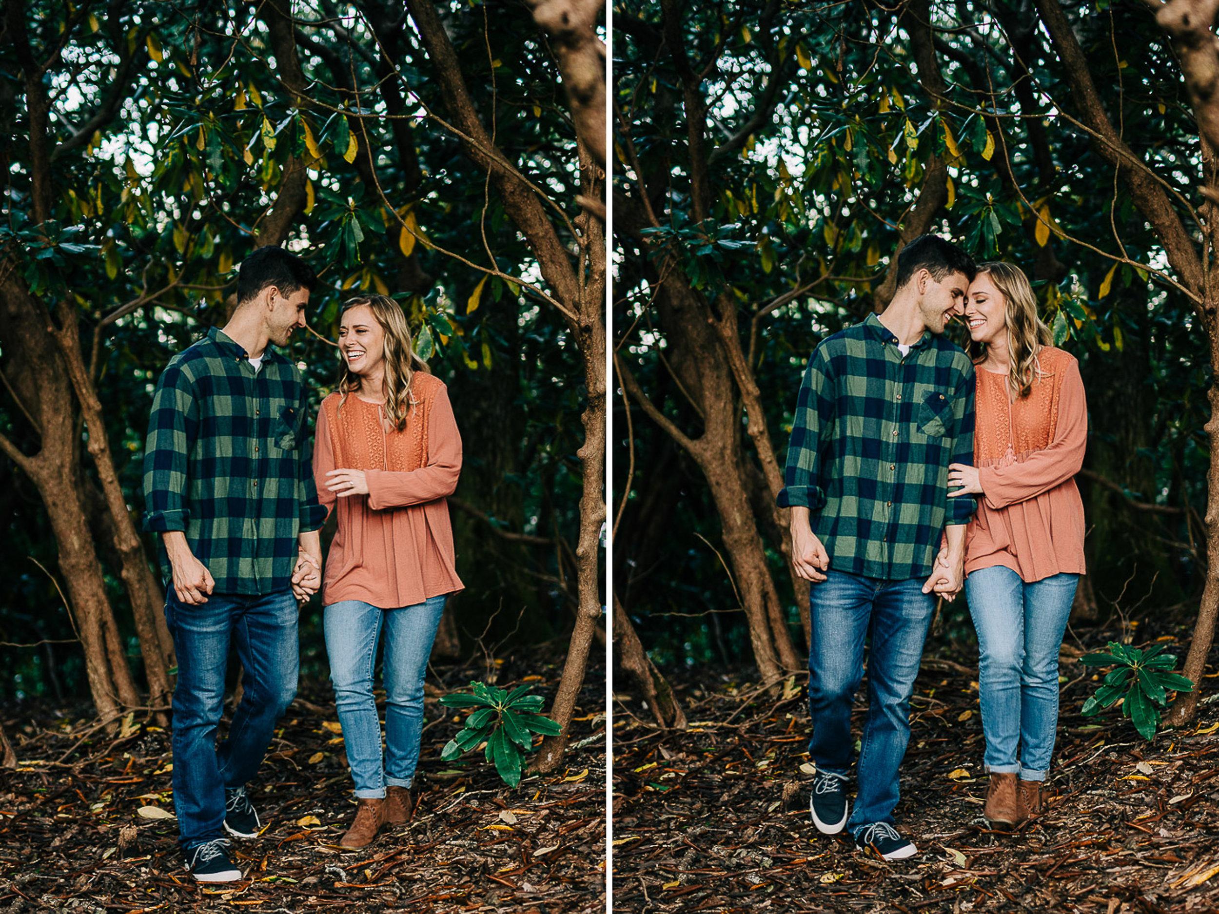 Engagement Portraits 10.jpg