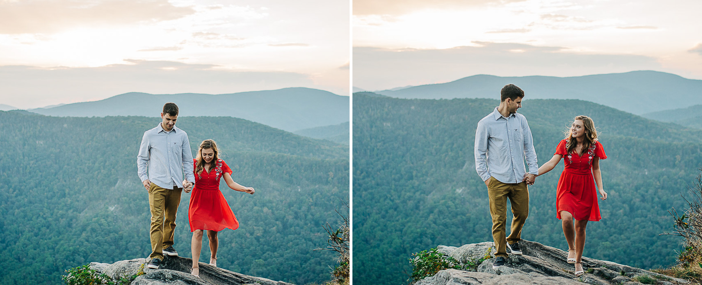 Engagement Portraits 18.jpg