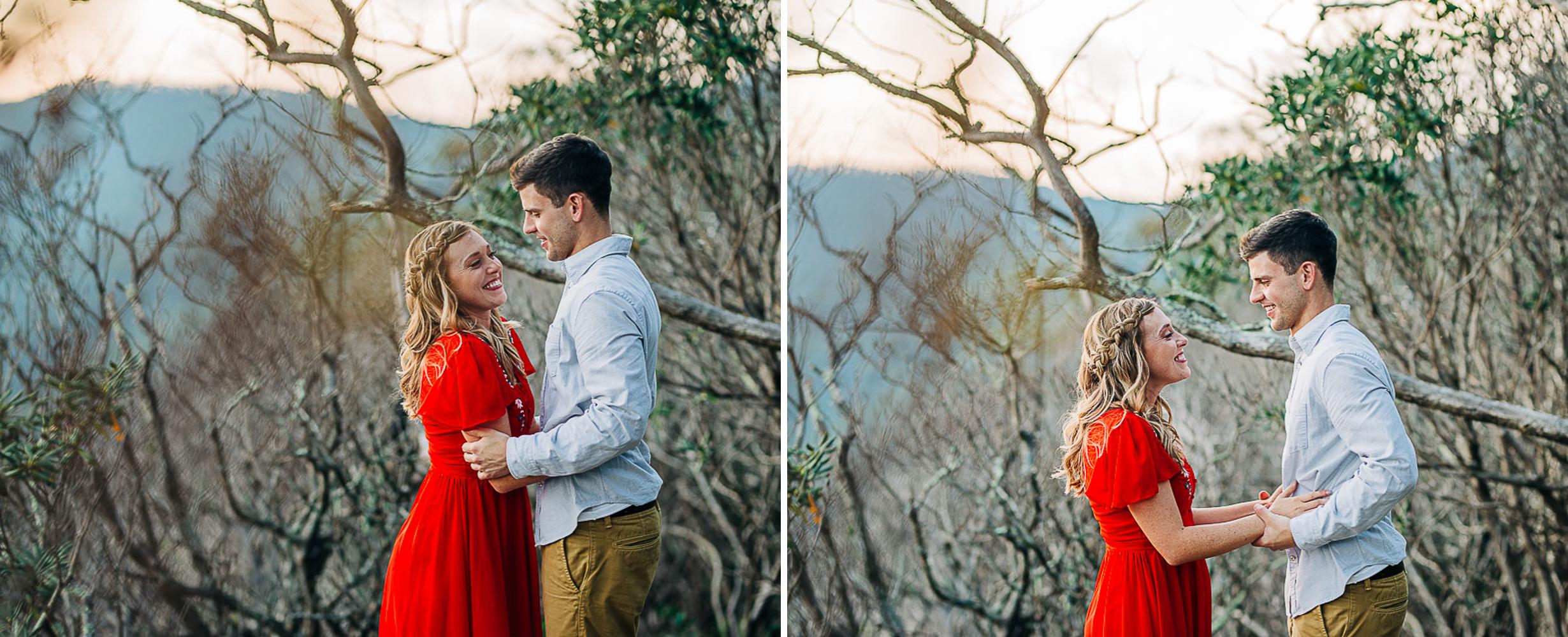 Engagement Portraits 05.jpg