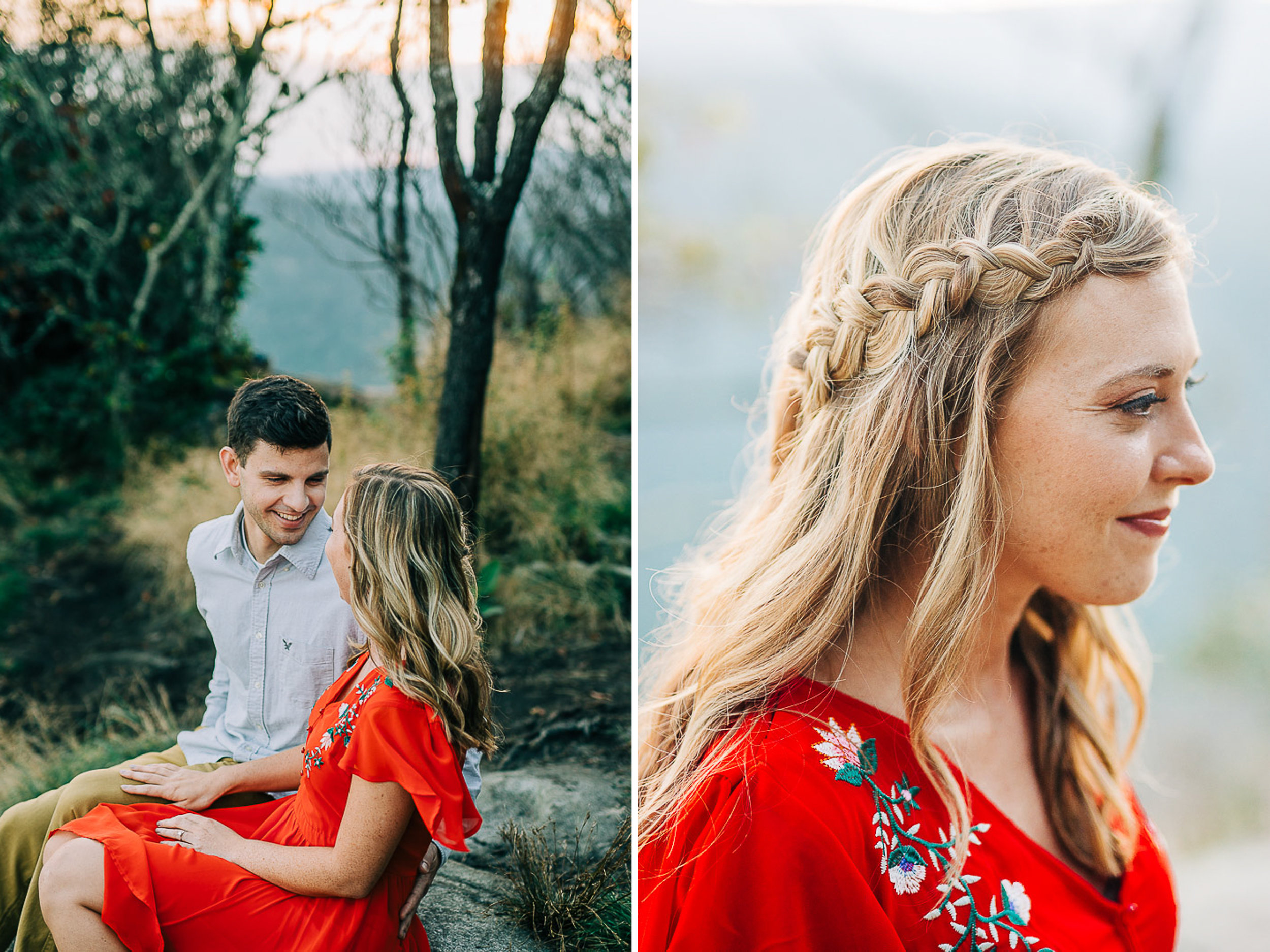 Engagement Portraits 26.jpg