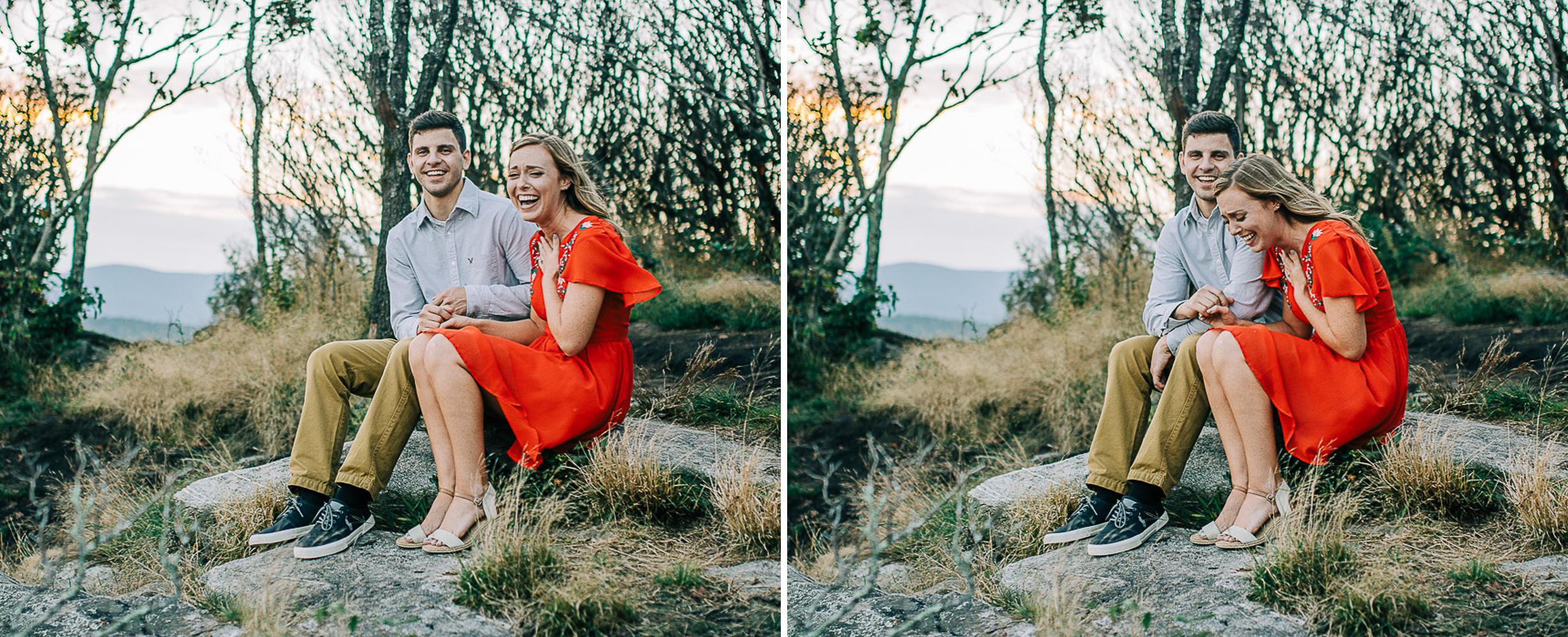 Engagement Portraits 19.jpg