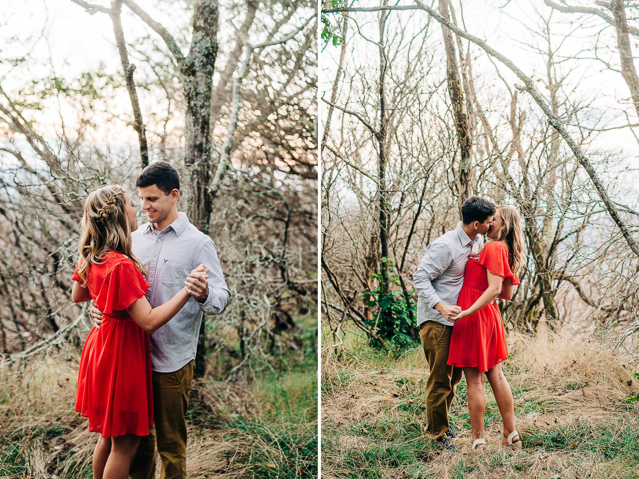 Engagement Portraits 27.jpg