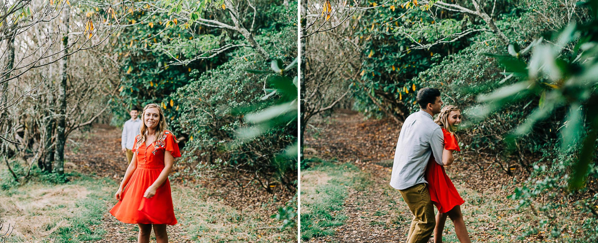 Engagement Portraits 21.jpg