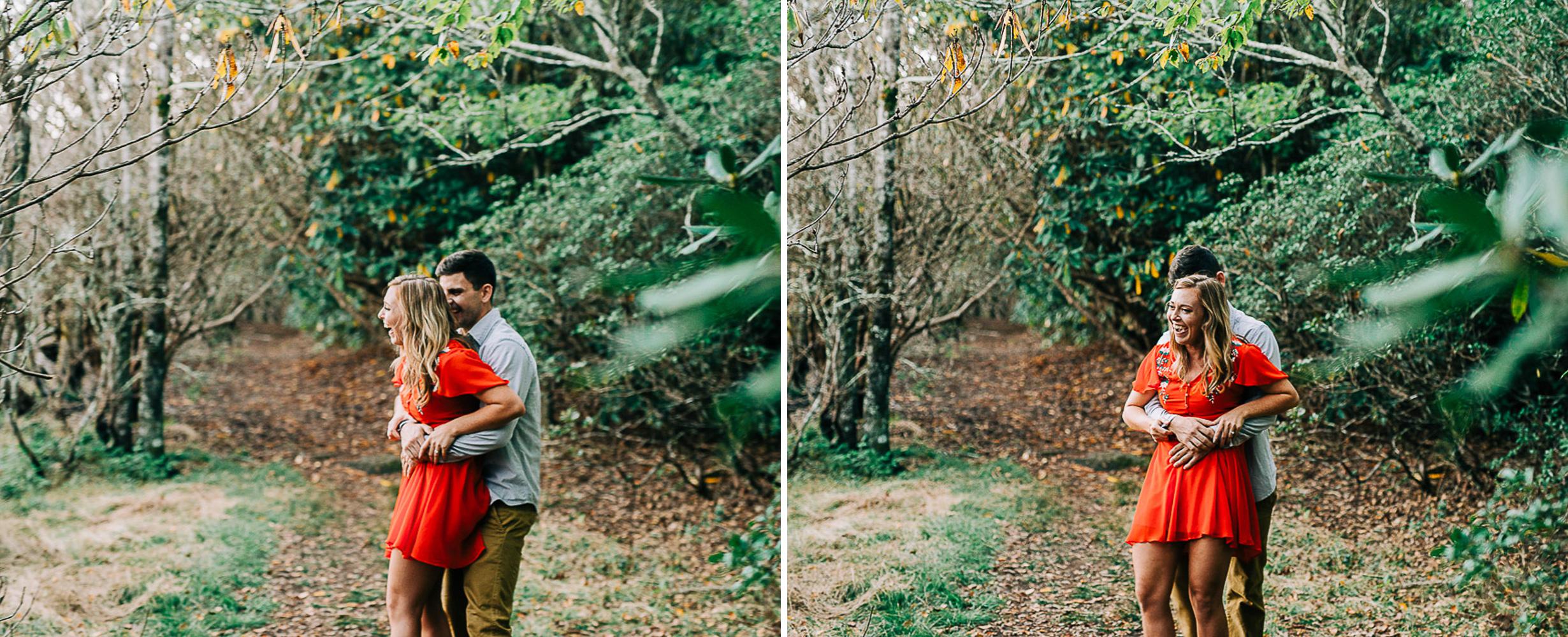 Engagement Portraits 22.jpg