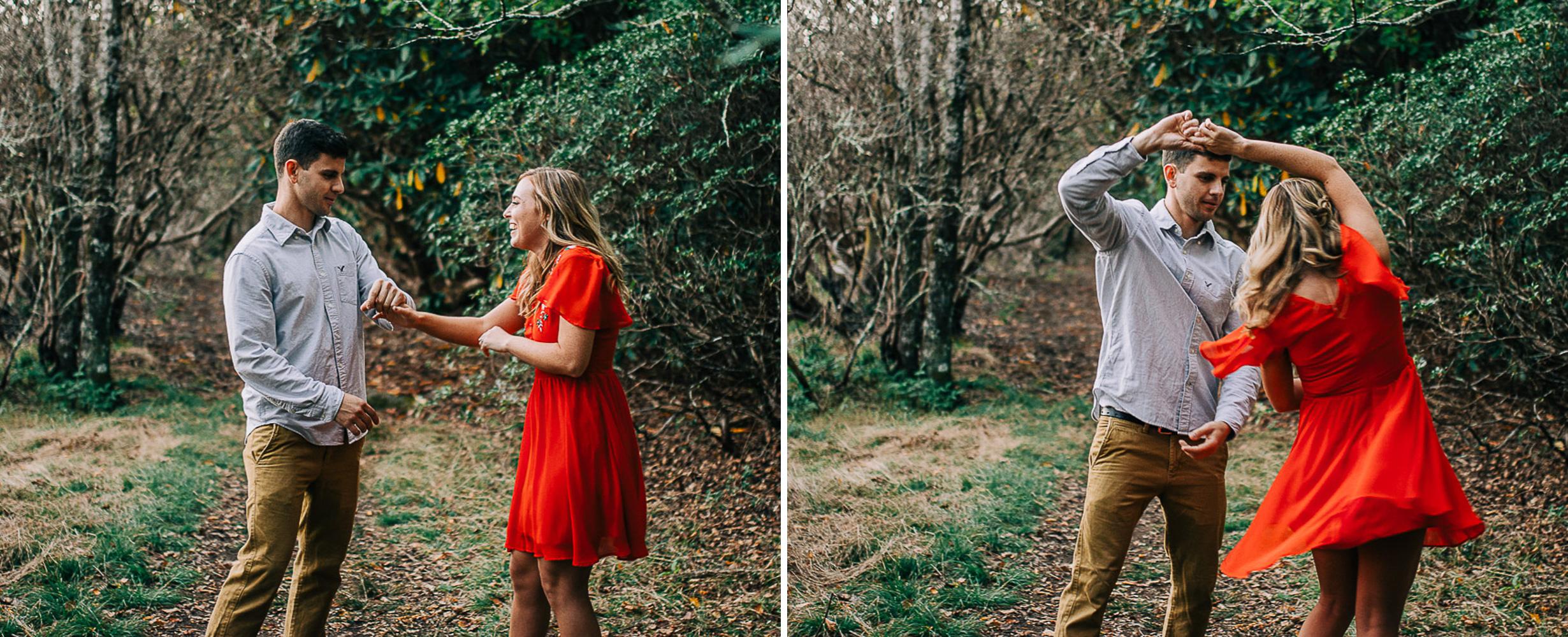 Engagement Portraits 29.jpg