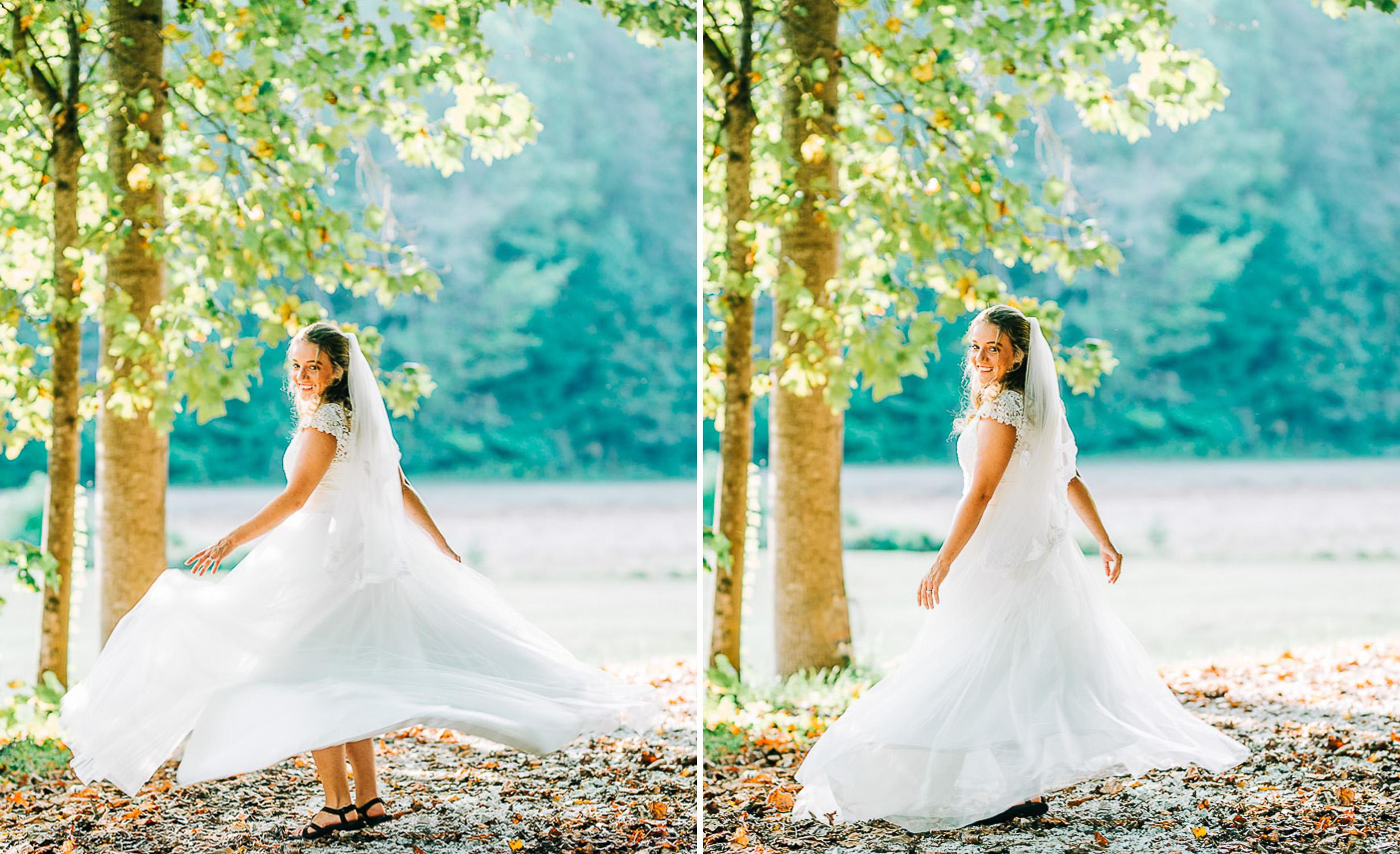 Bridal Portraits 03.jpg