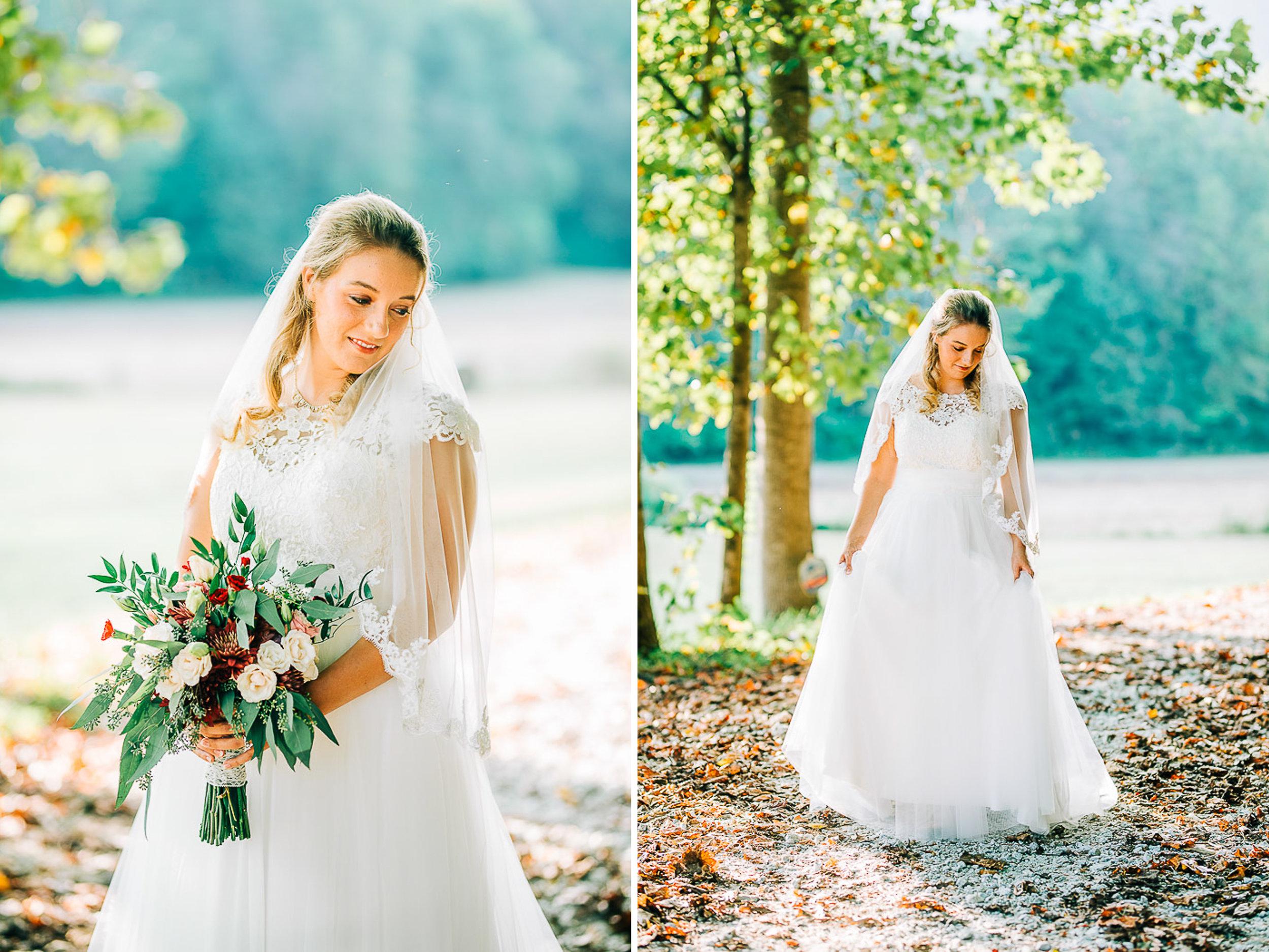 Bridal Portraits 04.jpg