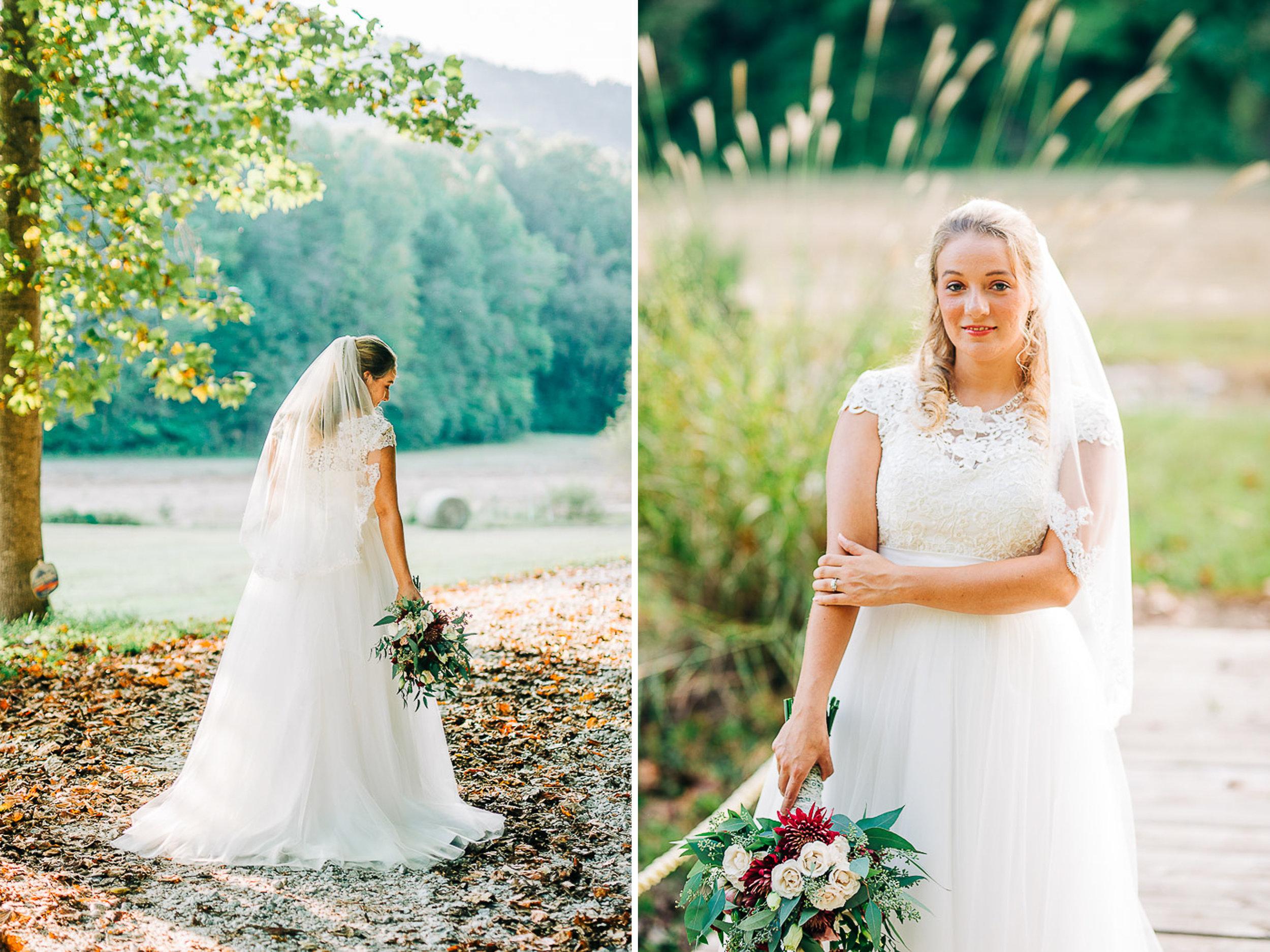 Bridal Portraits 06.jpg