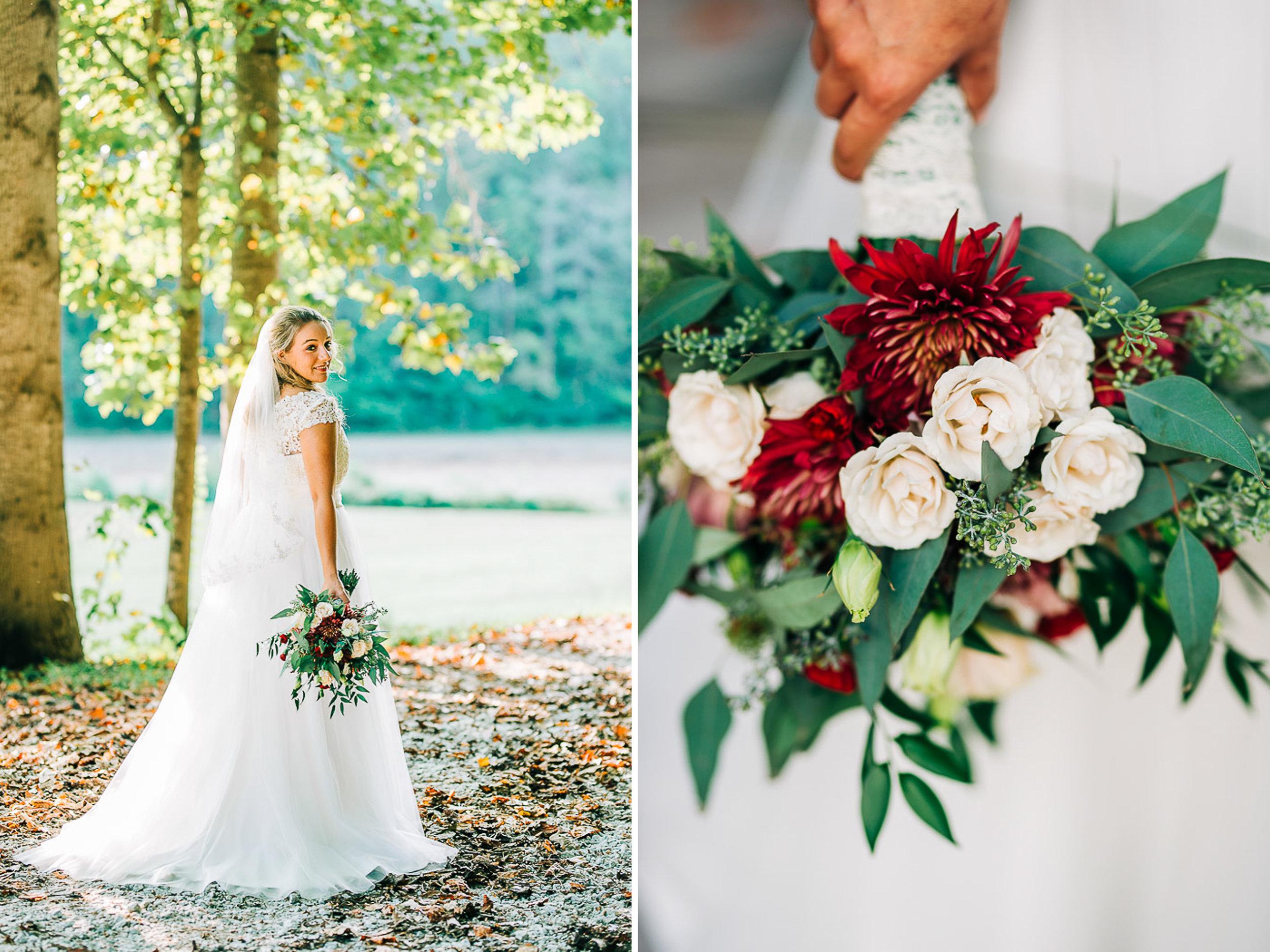Bridal Portraits 07.jpg