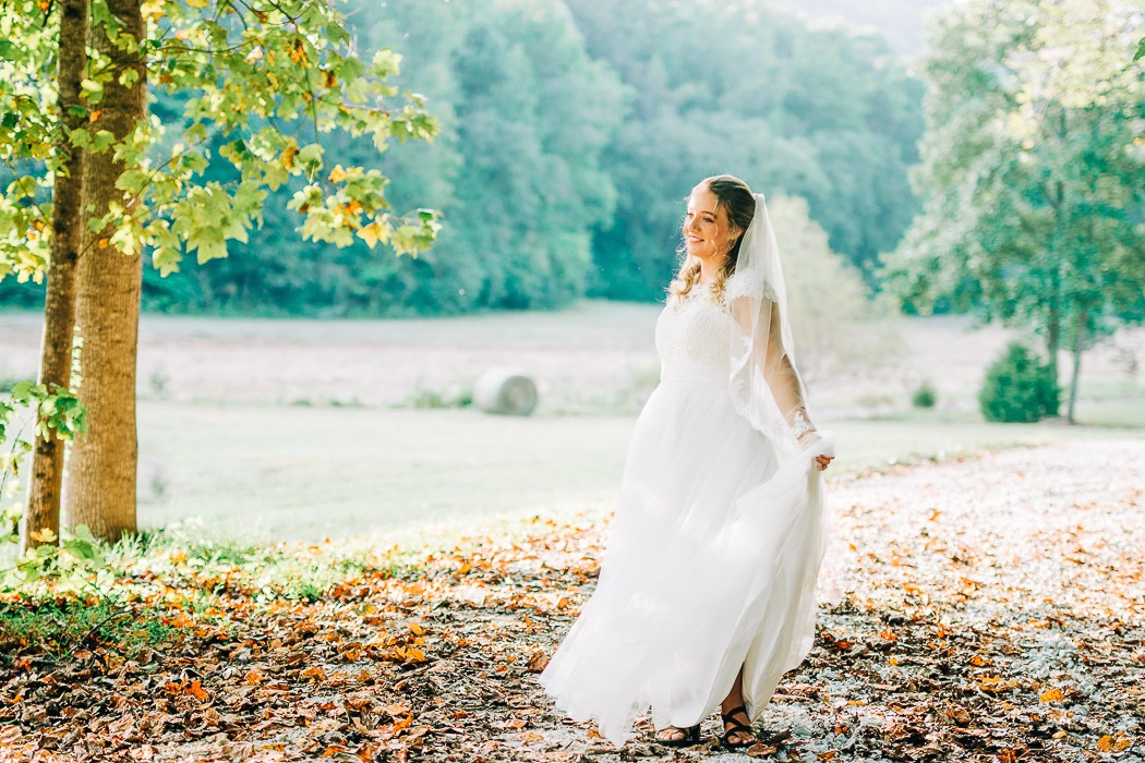 Bridal Portraits-115.JPG