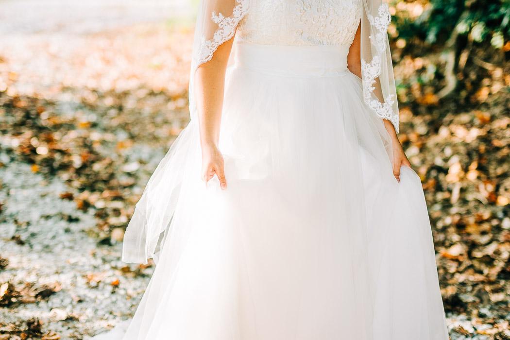 Bridal Portraits-131.JPG