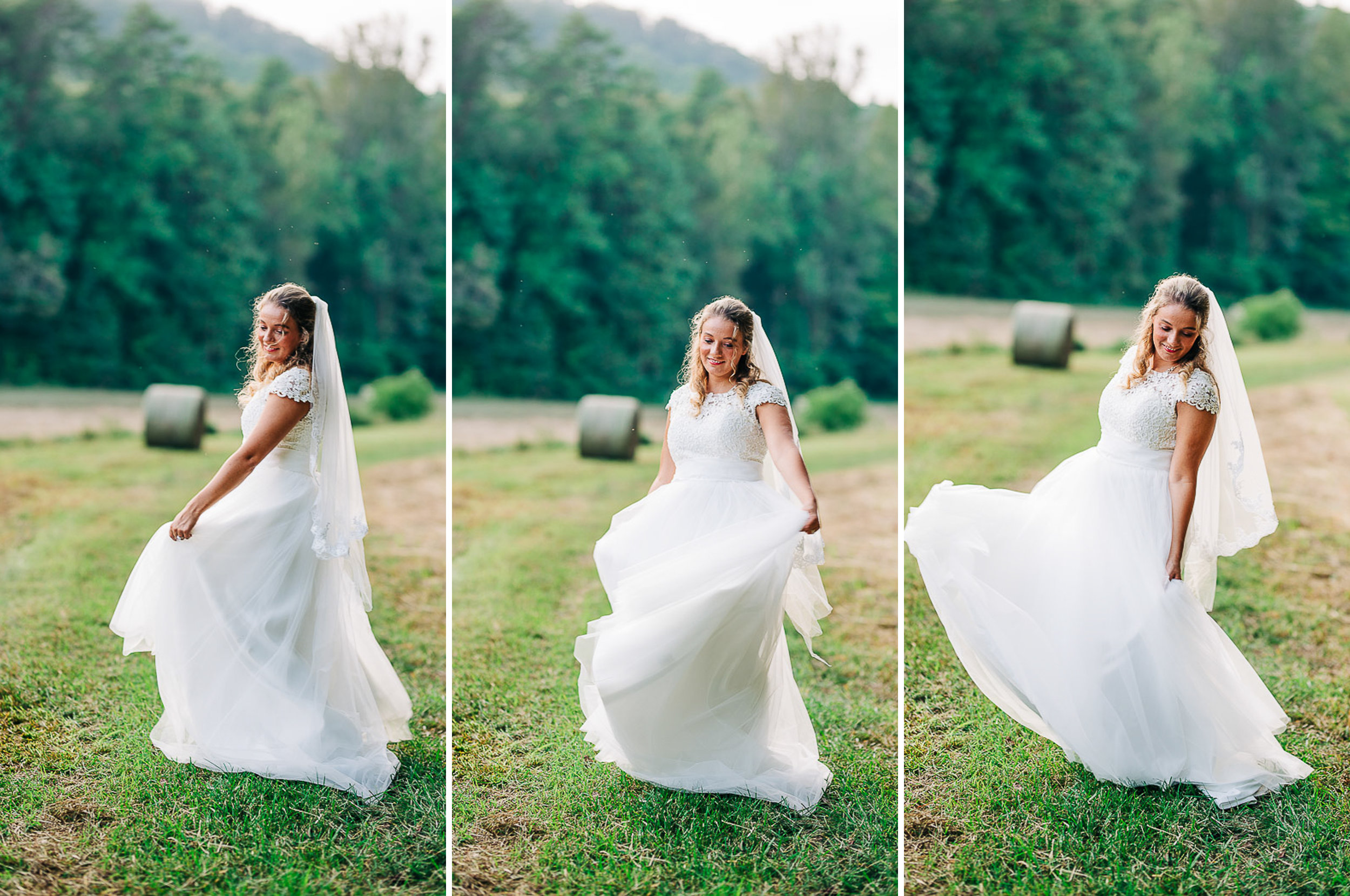 Bridal Portraits 09.jpg