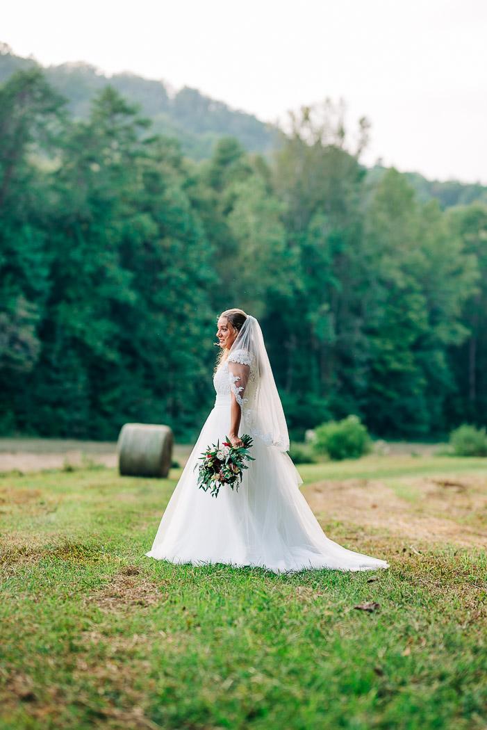 Bridal Portraits-160.JPG