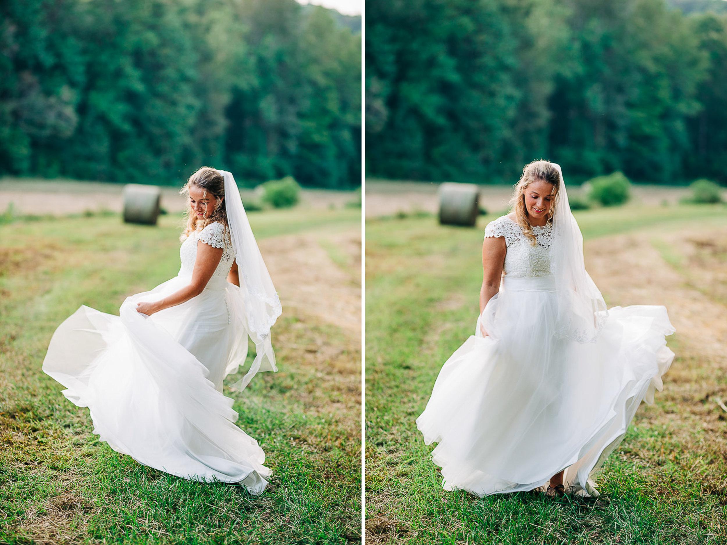 Bridal Portraits 10.jpg