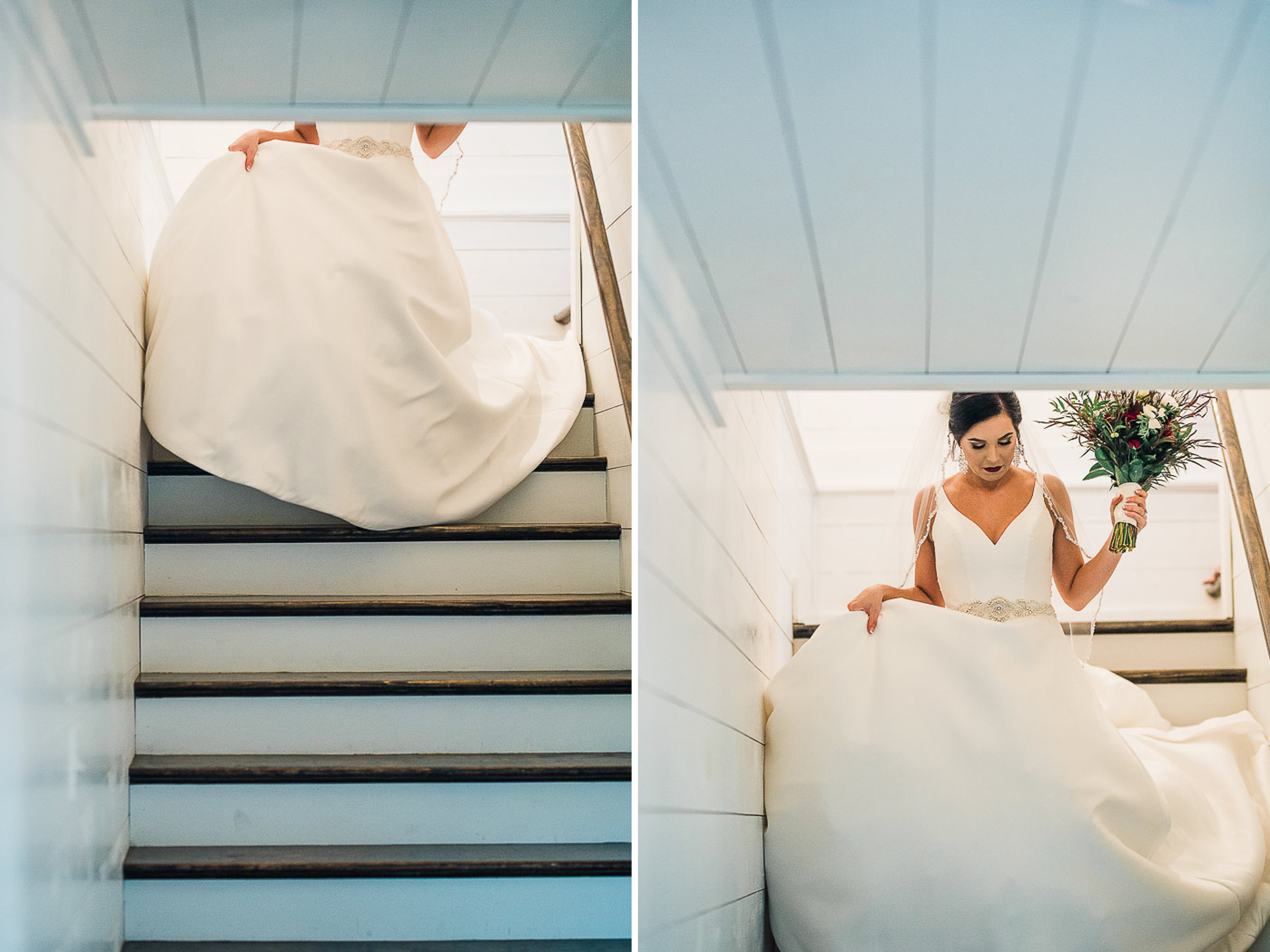 Bridal 02.jpg