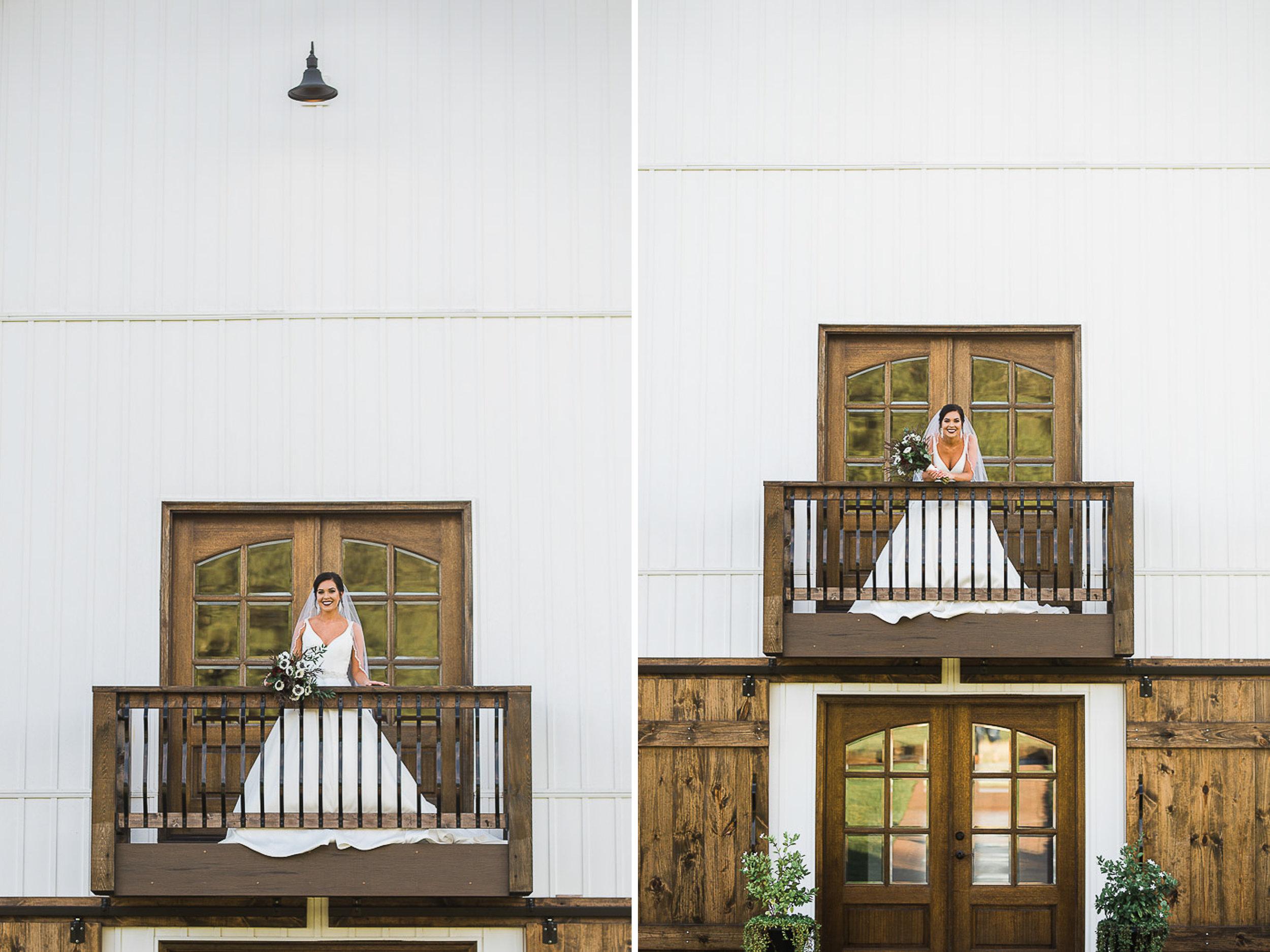 Bridal 01.jpg