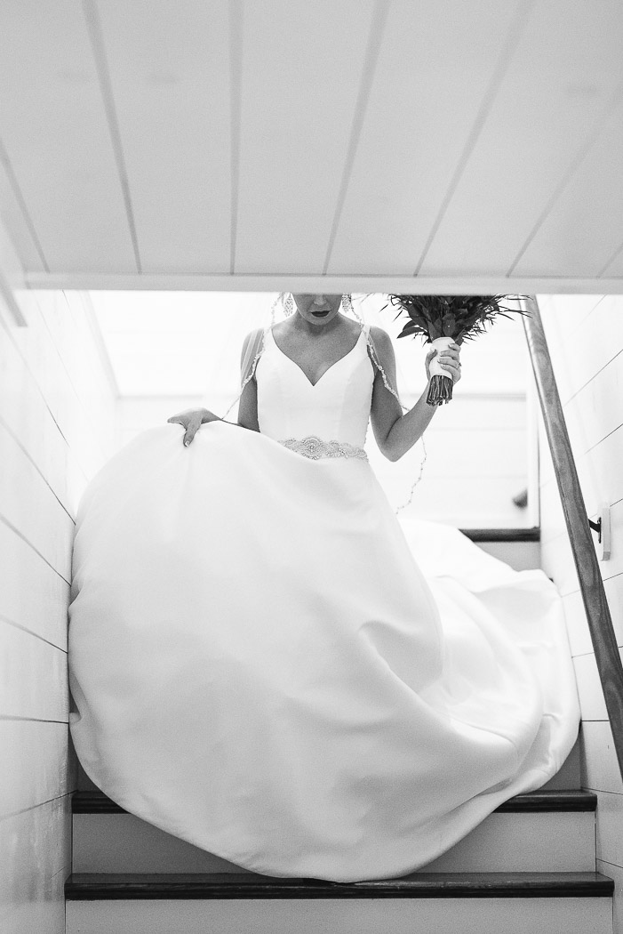 Bridal-108.JPG