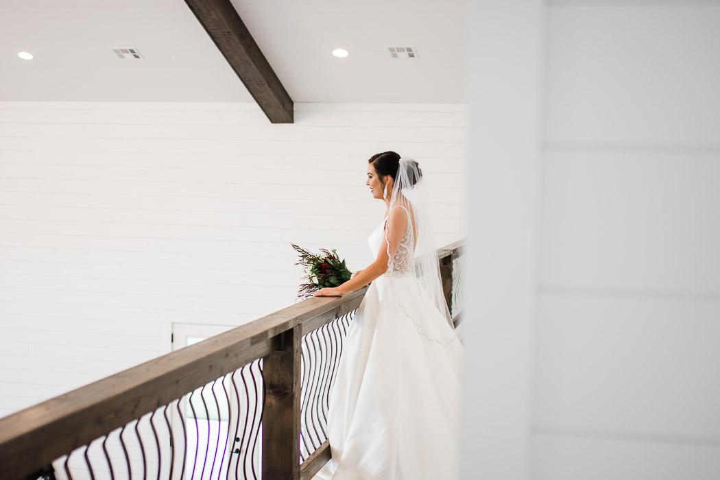 Bridal-207.JPG