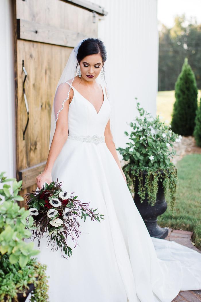 Bridal-211.JPG