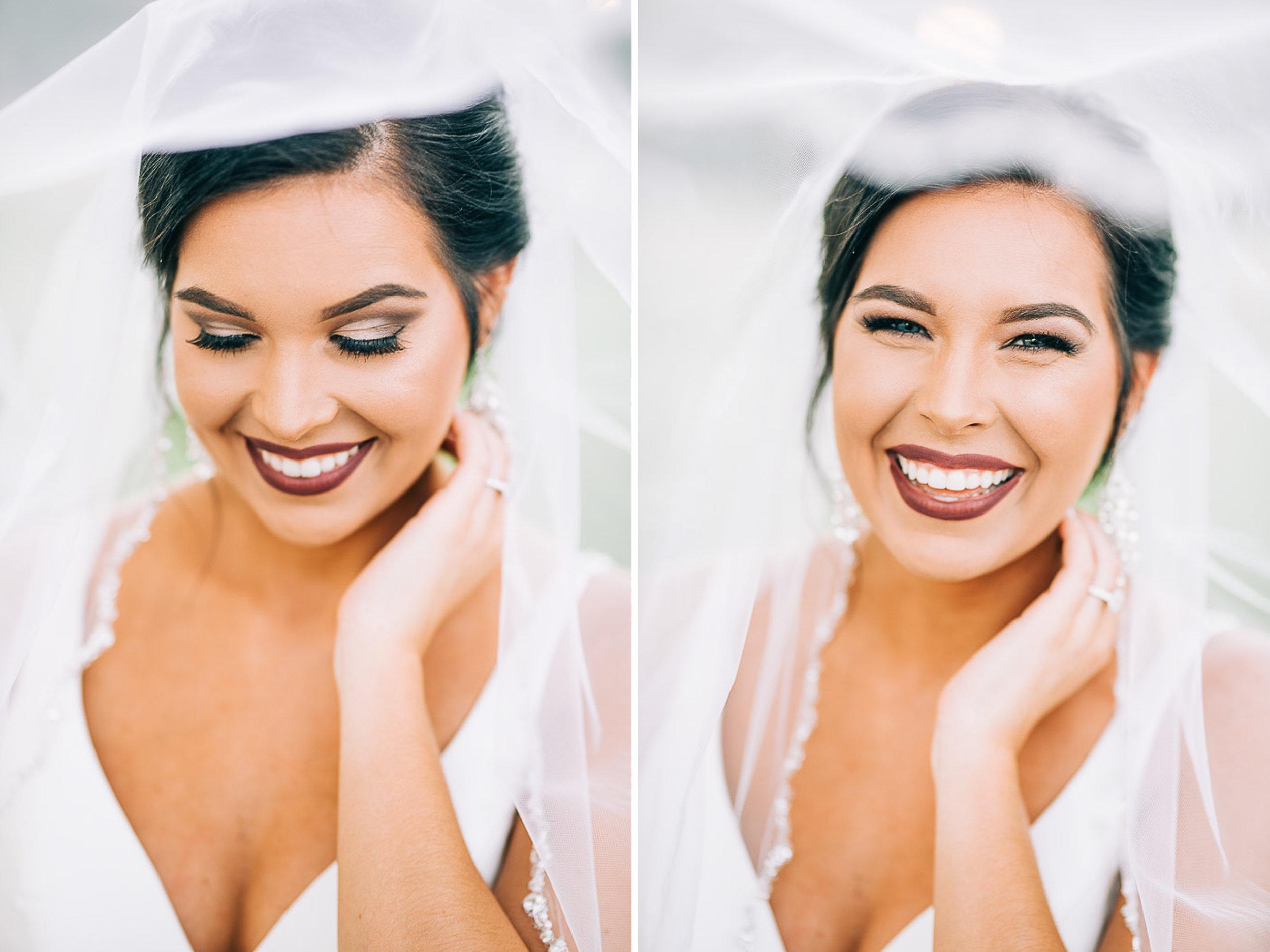 Bridal 04.jpg