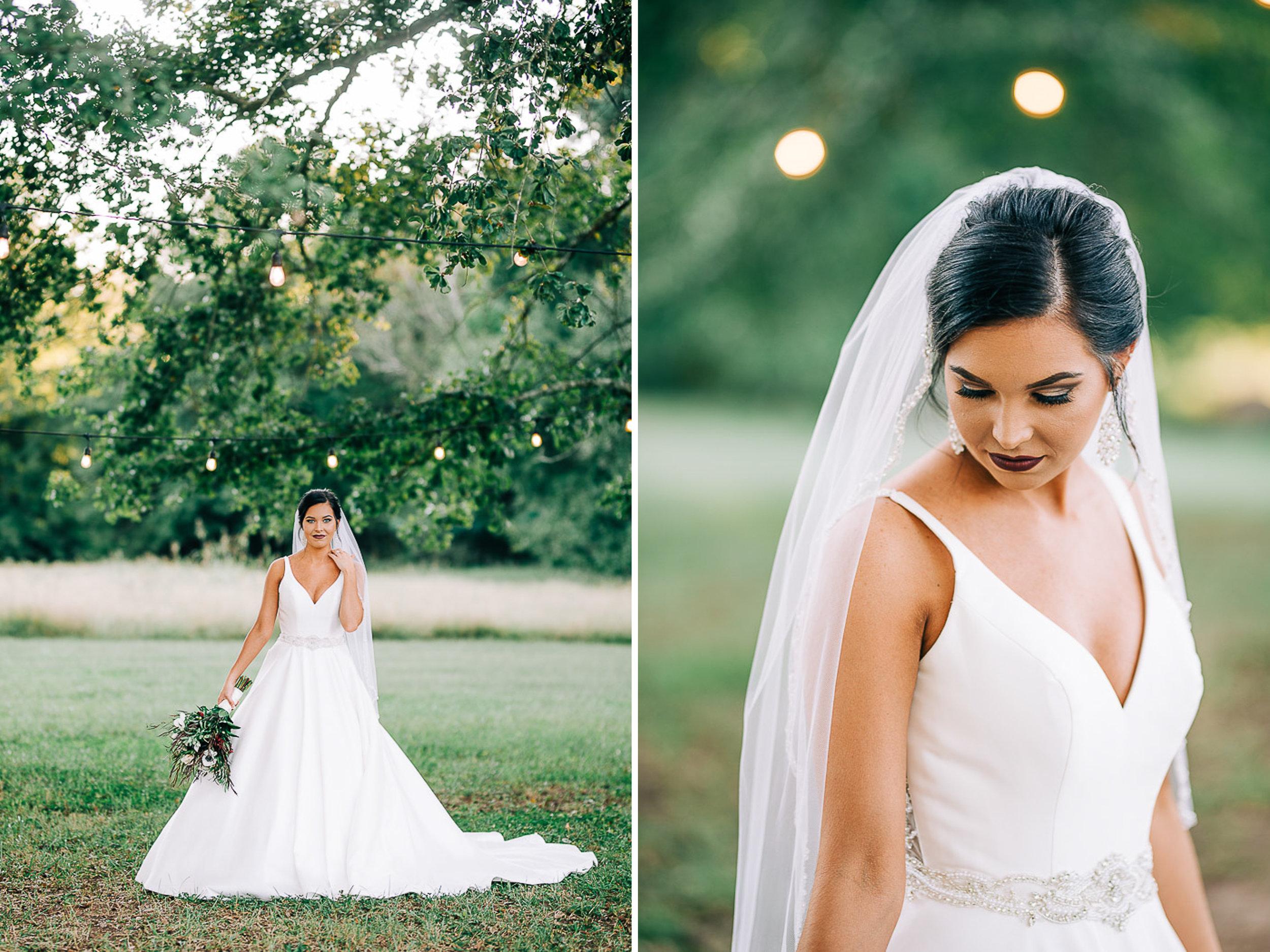 Bridal 03.jpg