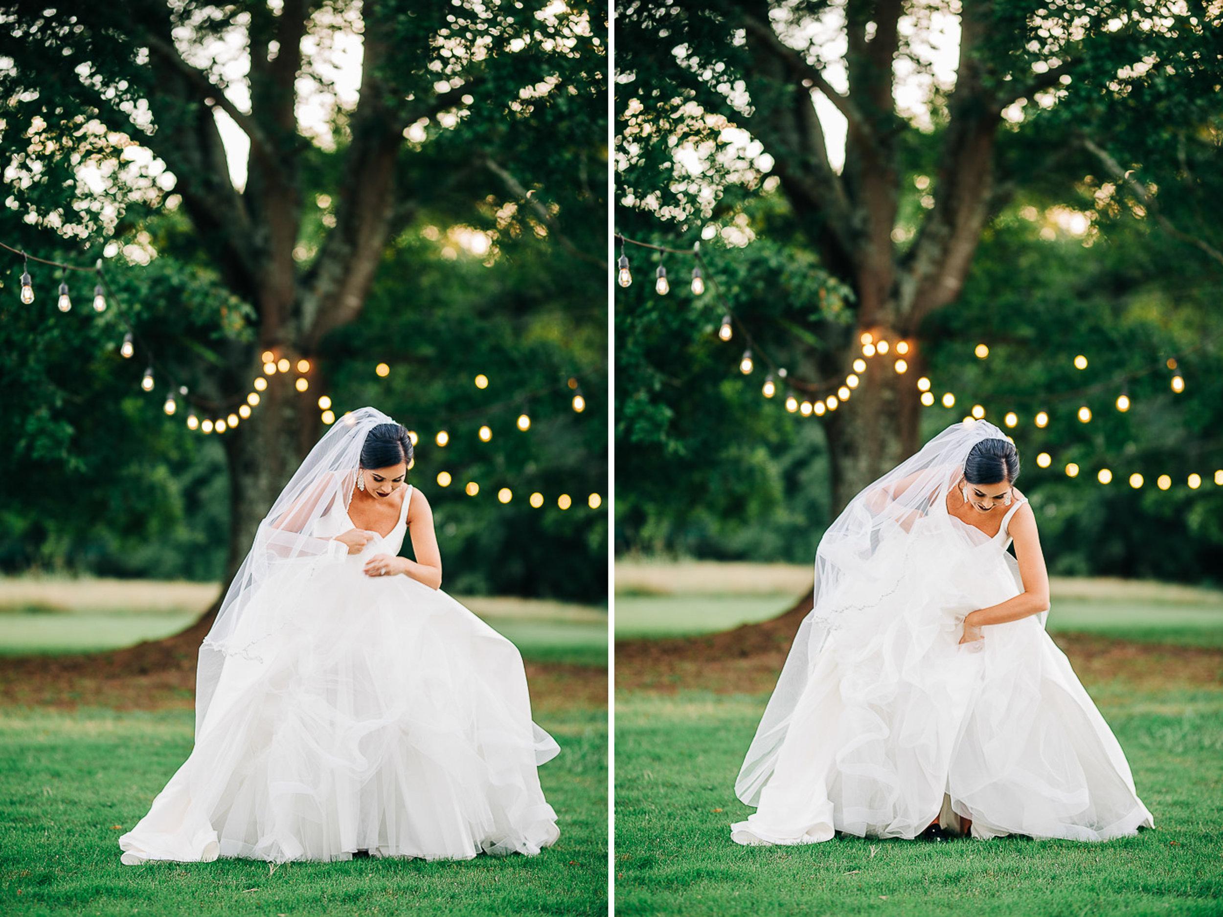 Bridal 05.jpg