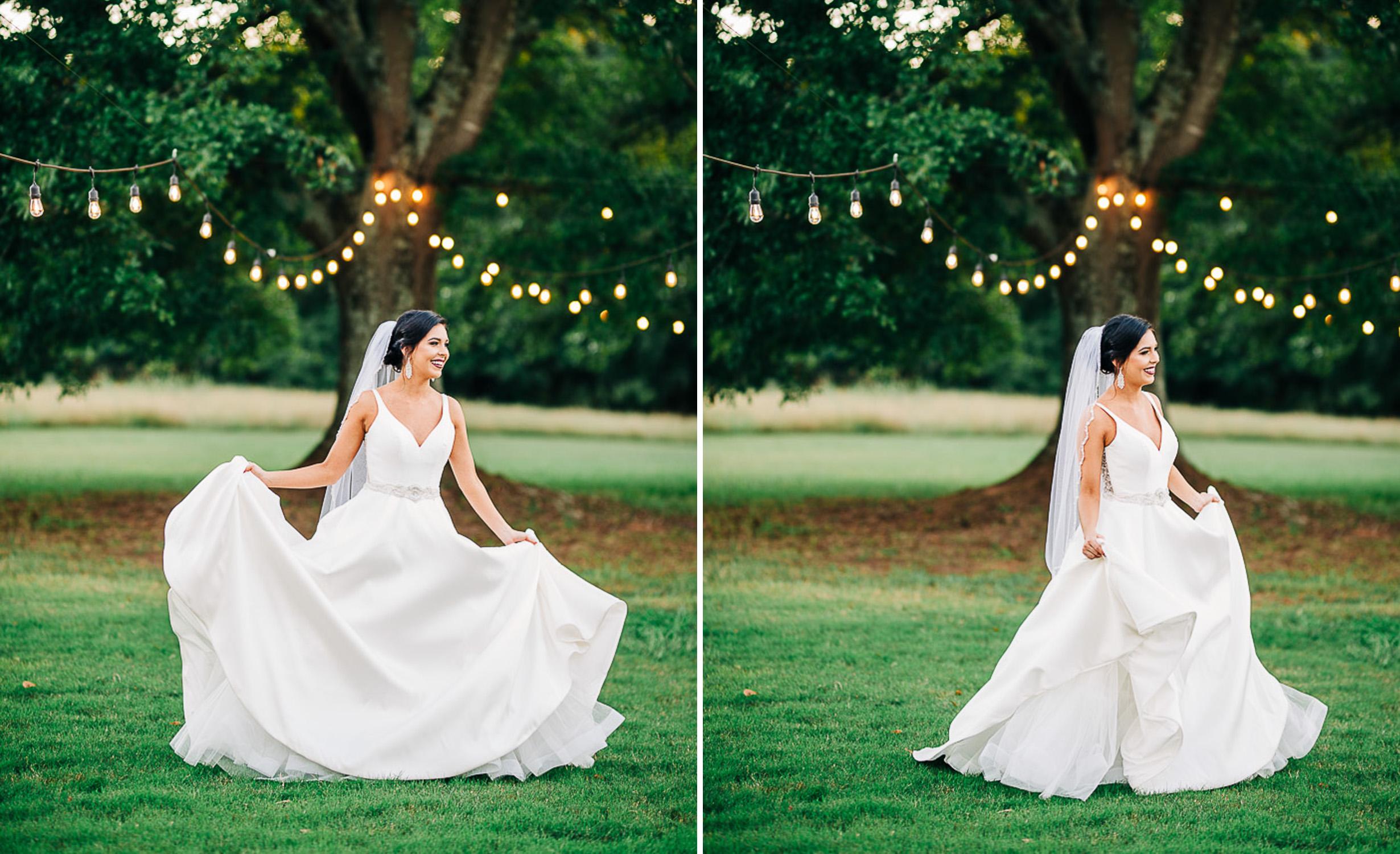 Bridal 08.jpg