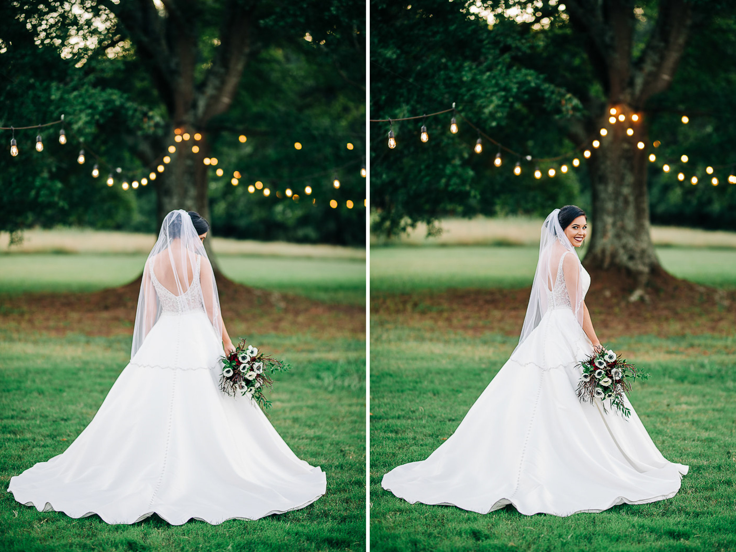 Bridal 09.jpg