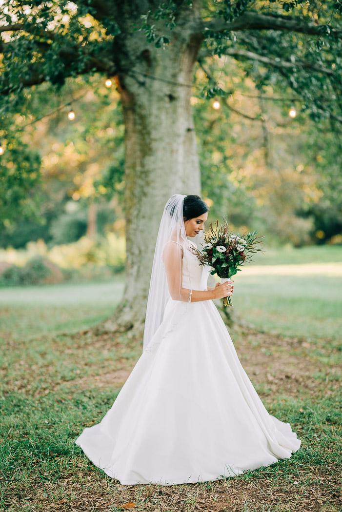 Bridal-132.JPG