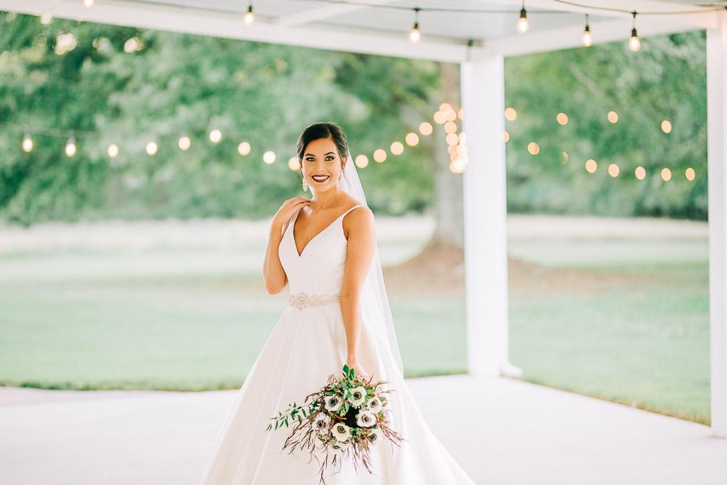 Bridal-151.JPG