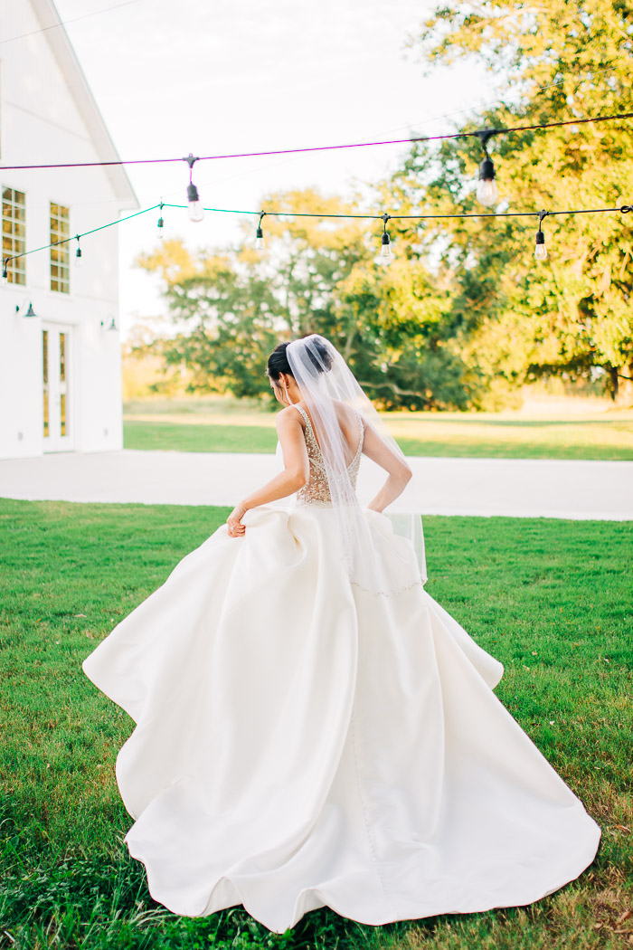 Bridal-215.JPG