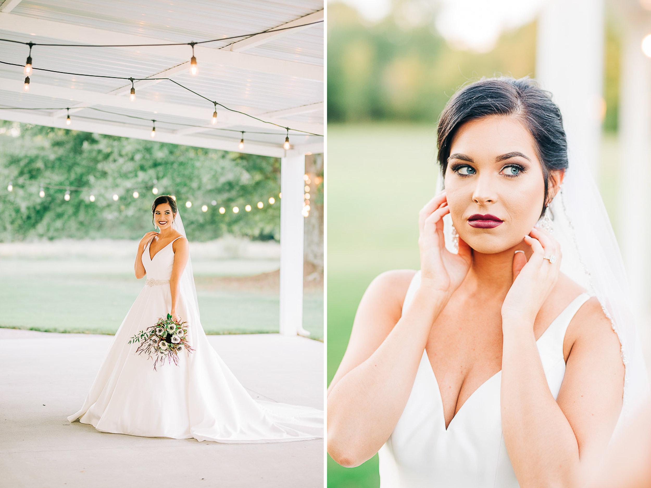 Bridal 16.jpg