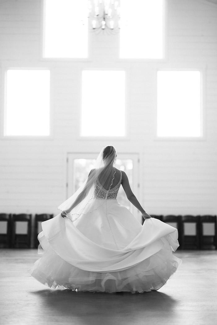 Bridal-161.JPG