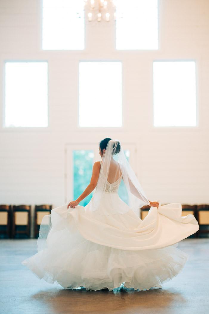 Bridal-162.JPG