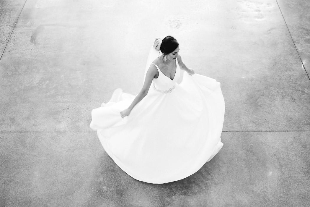 Bridal-226.JPG