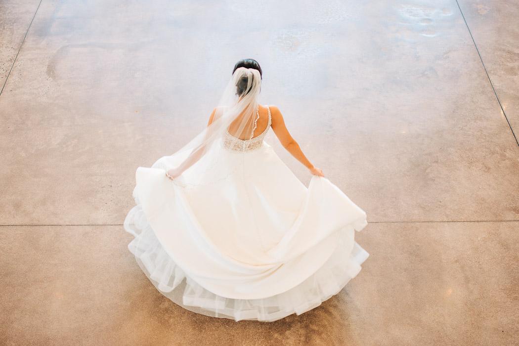 Bridal-229.JPG