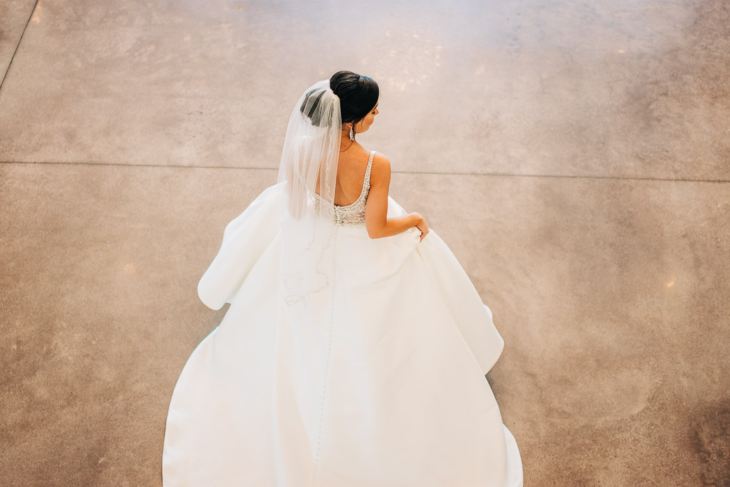 Bridal-237.JPG