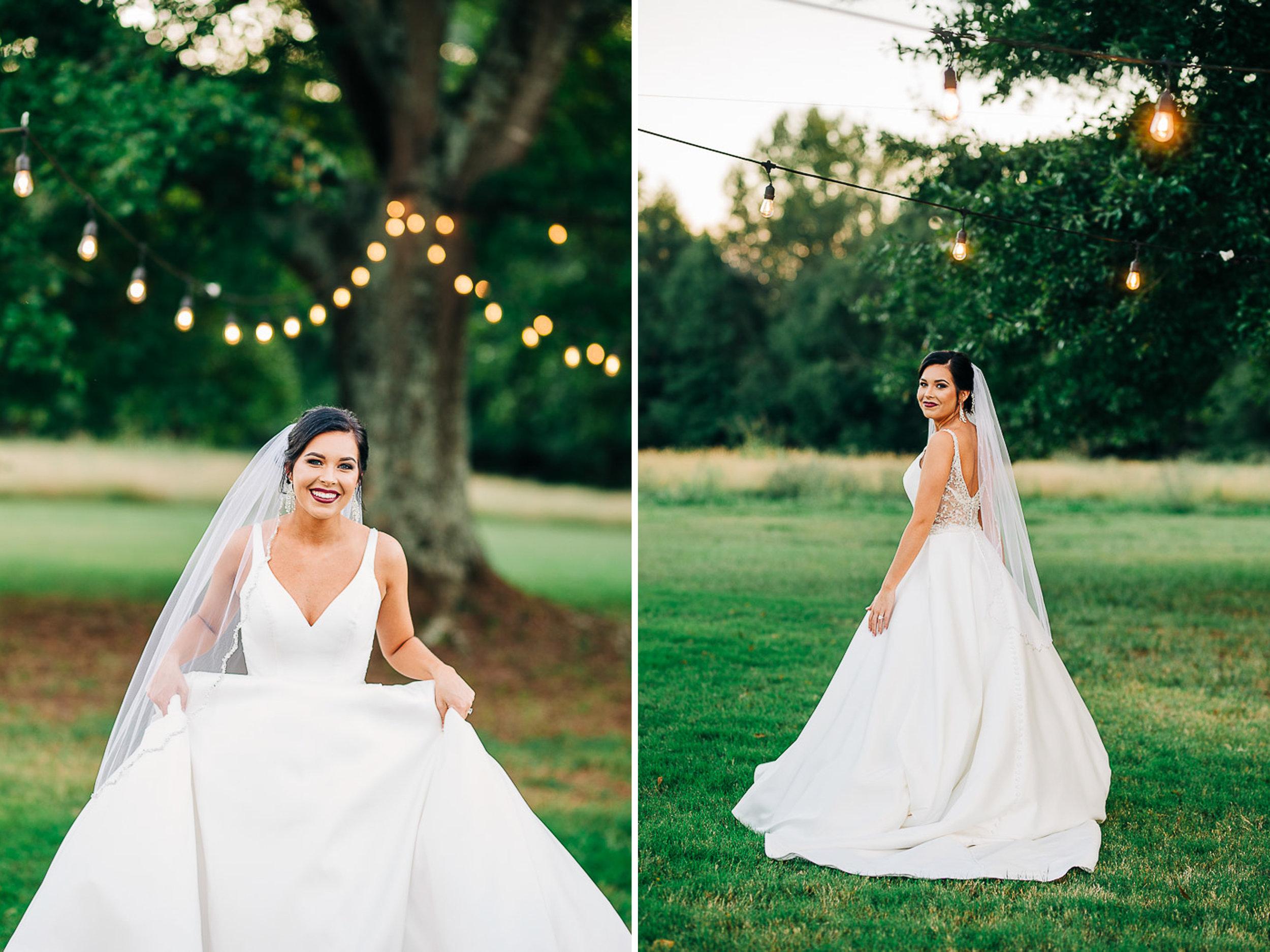 Bridal 15.jpg