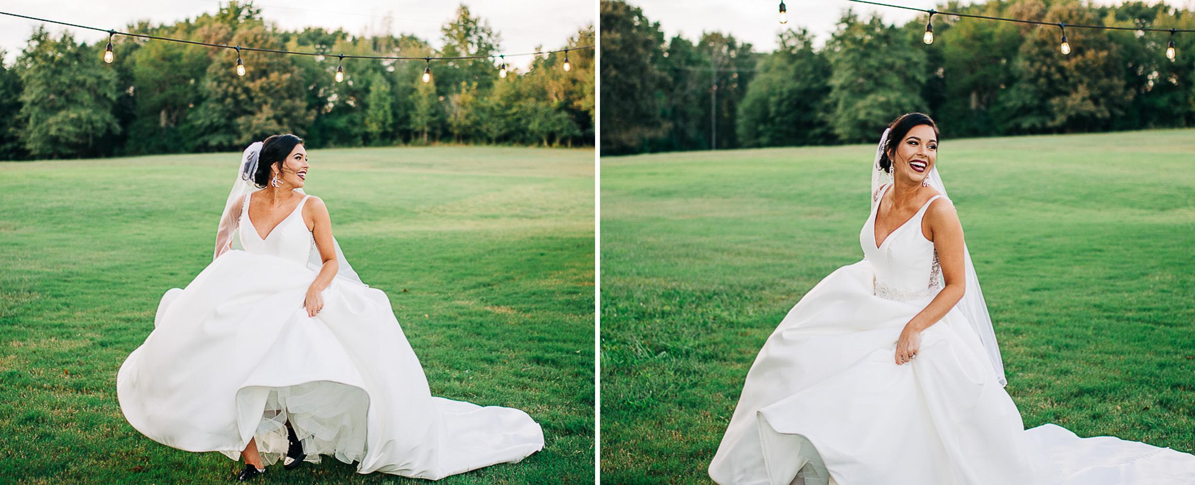 Bridal 18.jpg